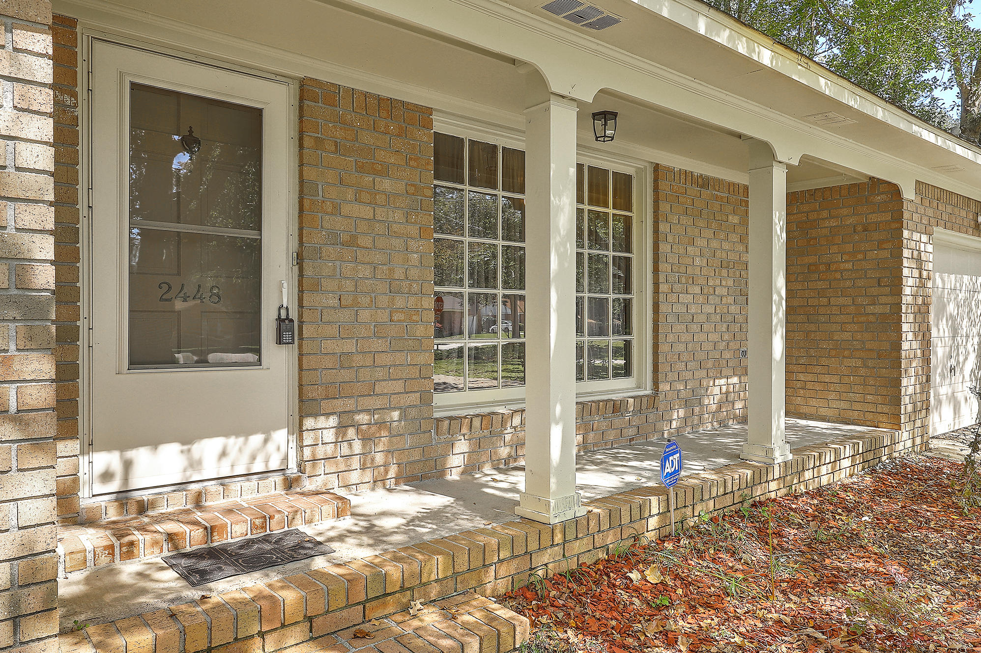 2448 Menola Avenue Charleston, SC 29414