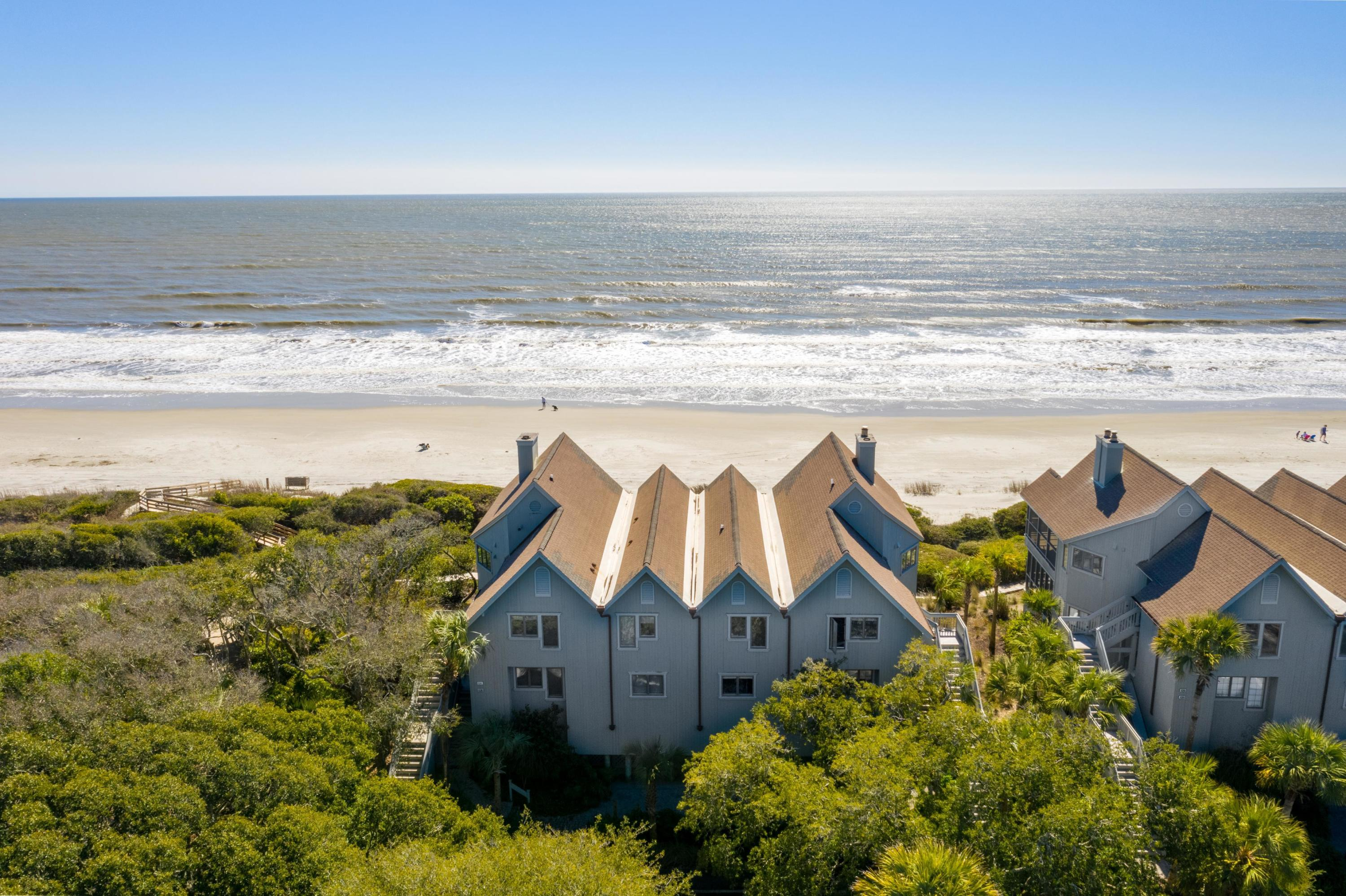 4200 Mariners Watch Kiawah Island, SC 29455