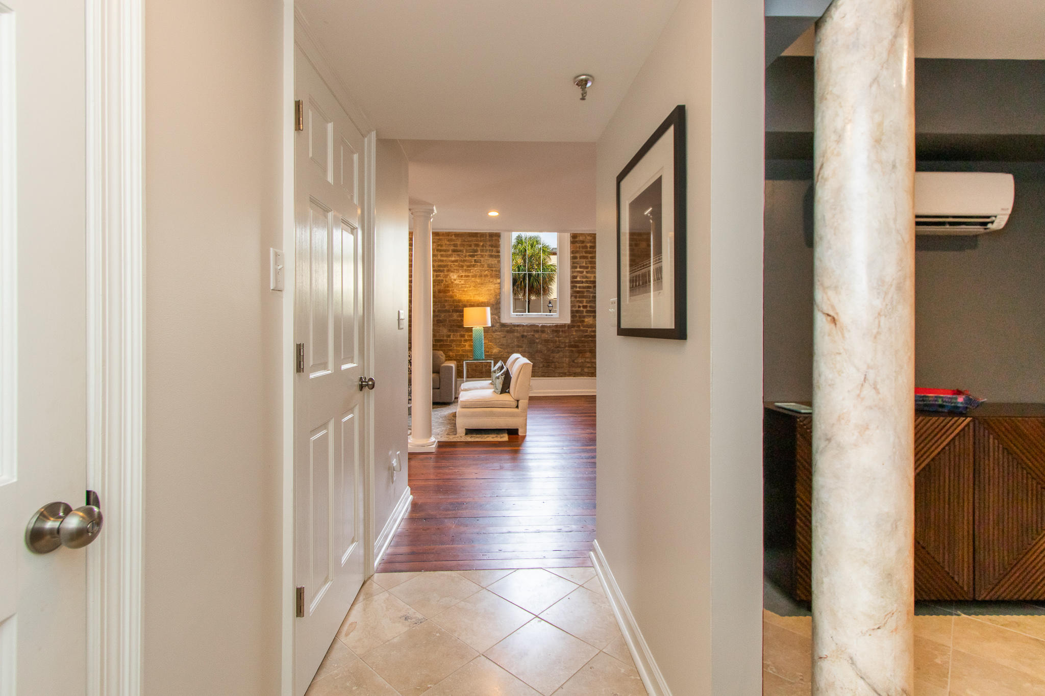 French Quarter Homes For Sale - 3 Queen Street, Charleston, SC - 8