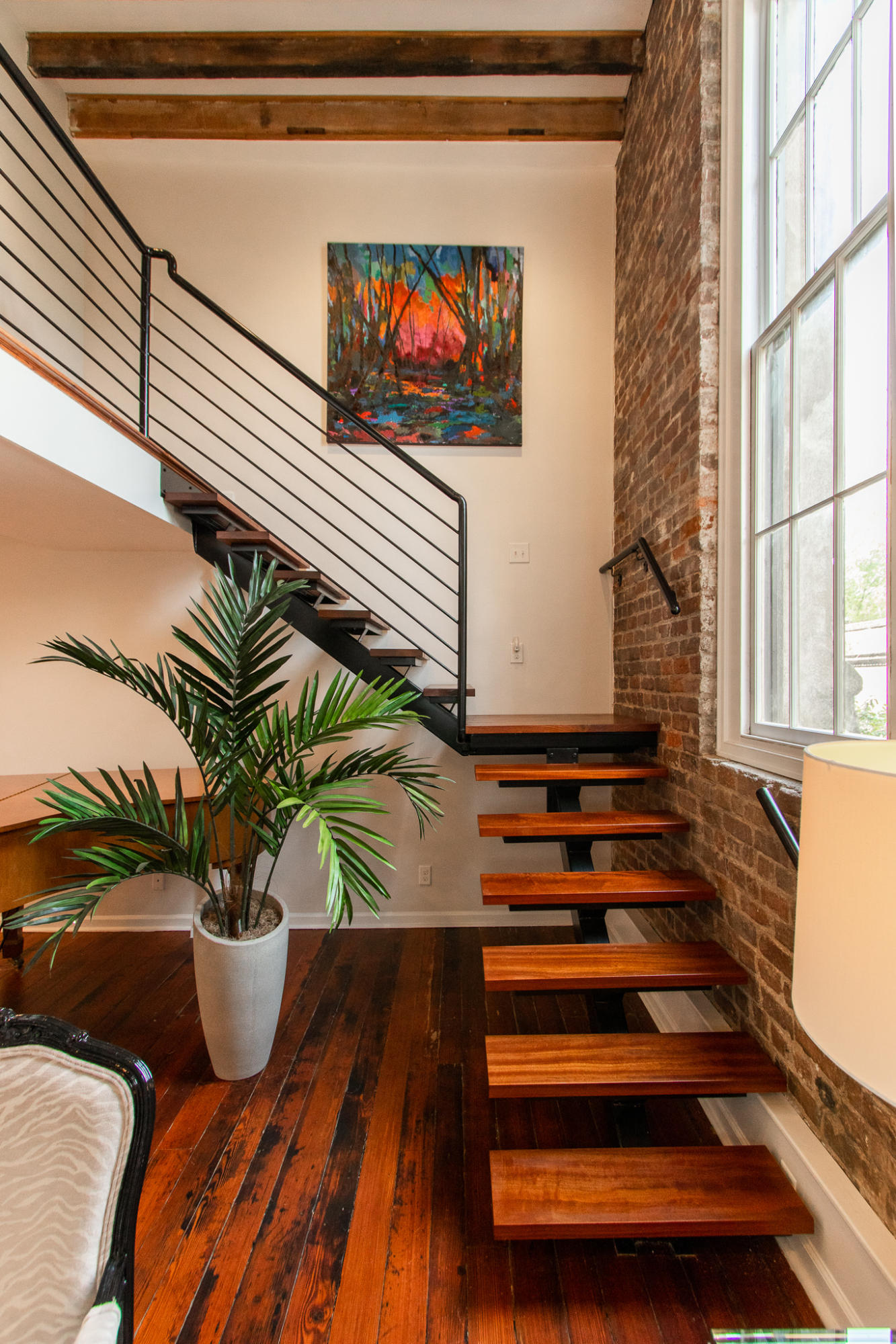 French Quarter Homes For Sale - 3 Queen Street, Charleston, SC - 3