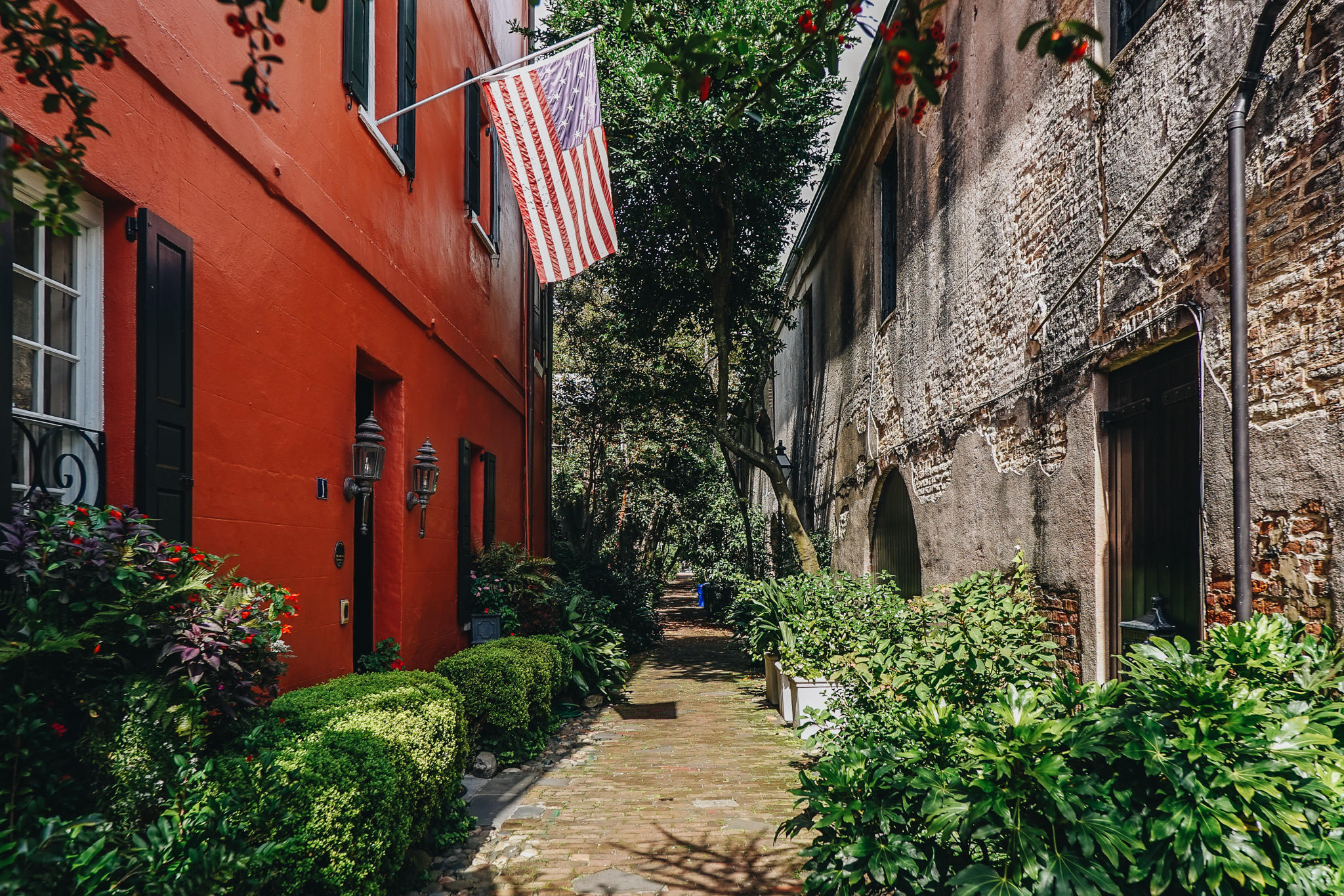 French Quarter Homes For Sale - 3 Queen Street, Charleston, SC - 25