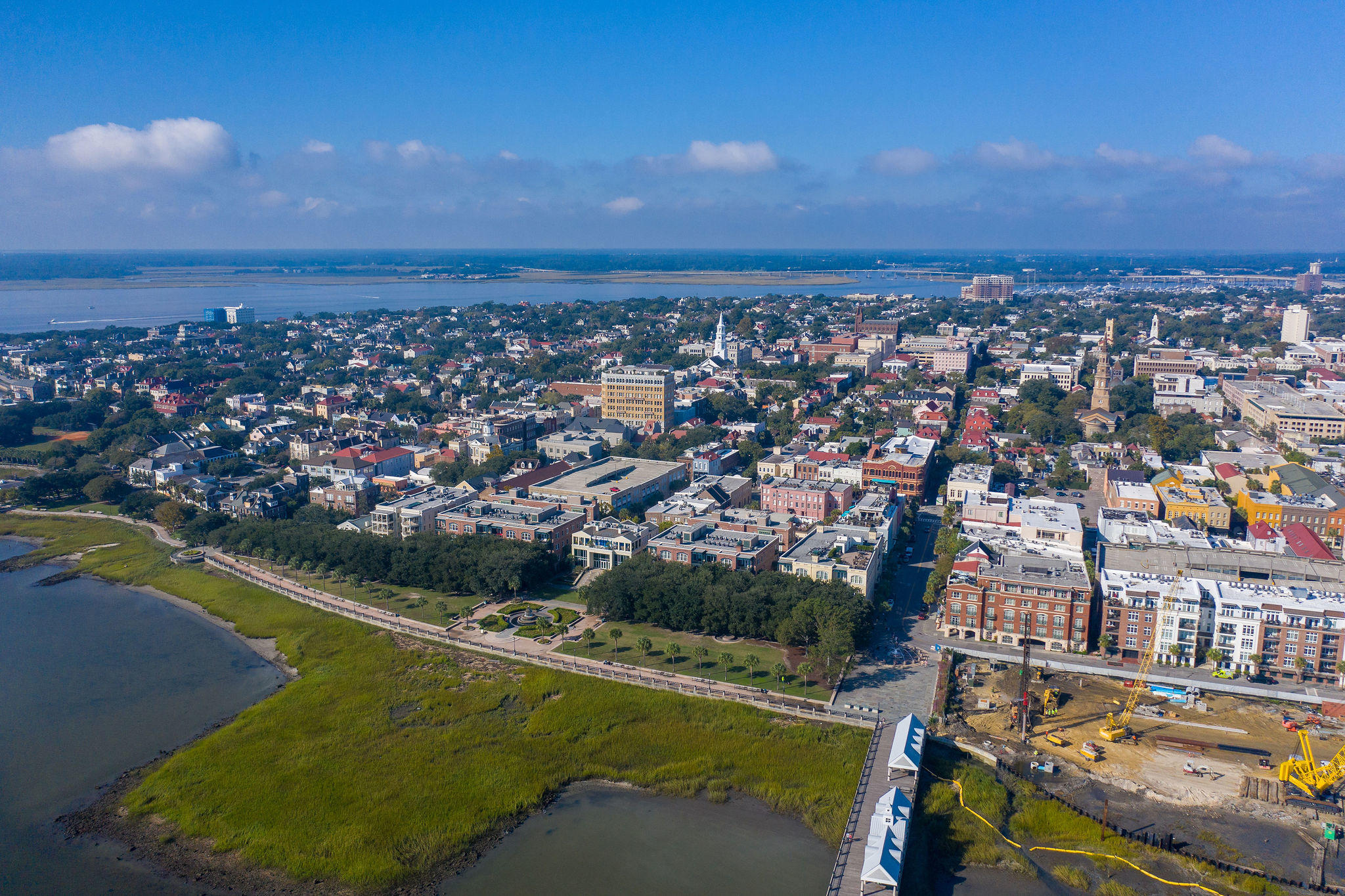 French Quarter Homes For Sale - 3 Queen Street, Charleston, SC - 53