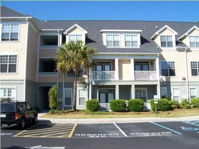 130 River Landing Drive UNIT #8208 Charleston, SC 29492
