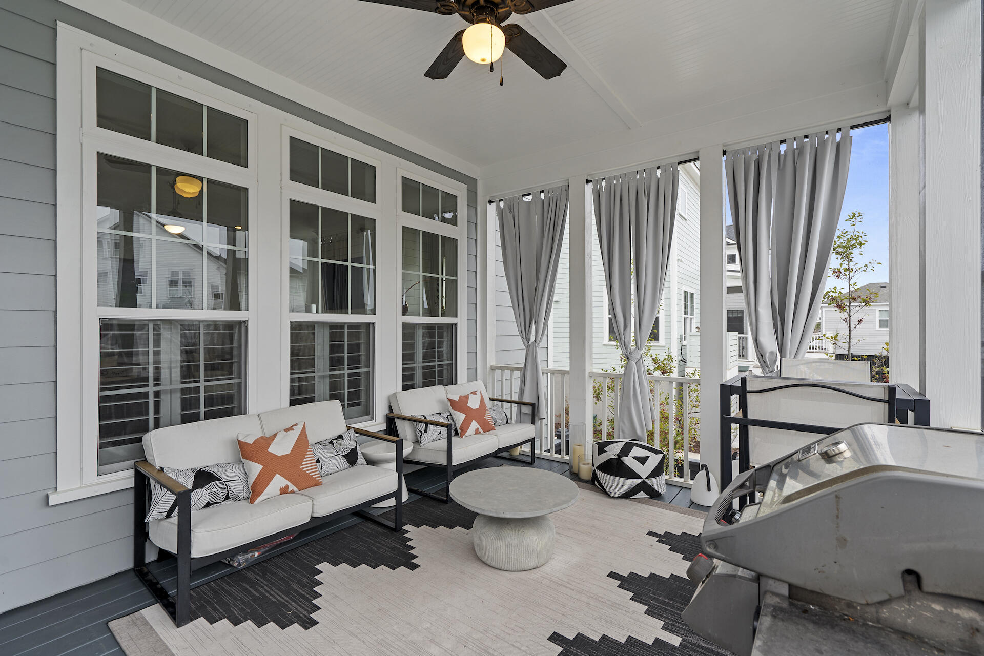 1605 Juliana Street Charleston, SC 29492