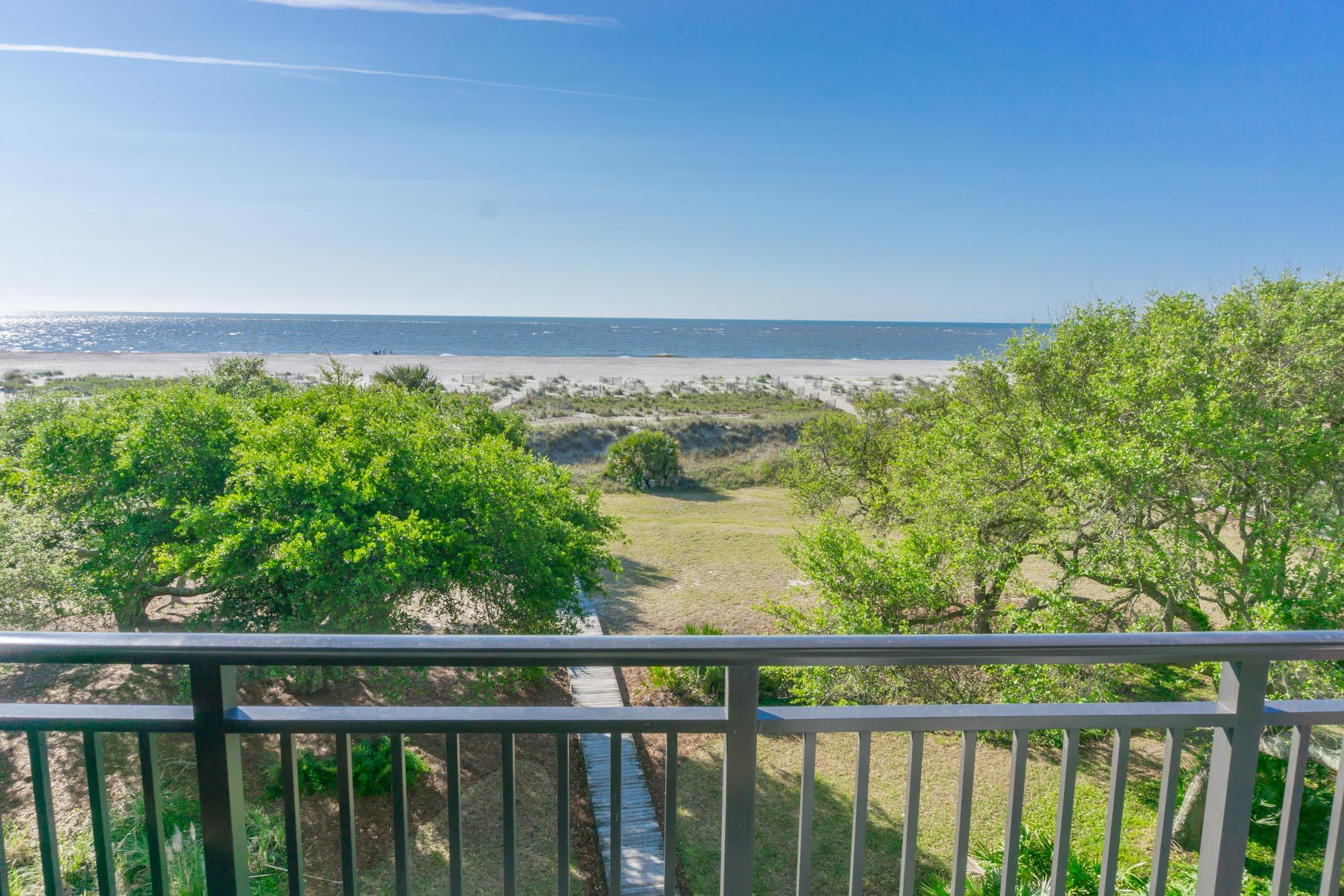 Wild Dunes Homes For Sale - 7600 Palmetto, Isle of Palms, SC - 23