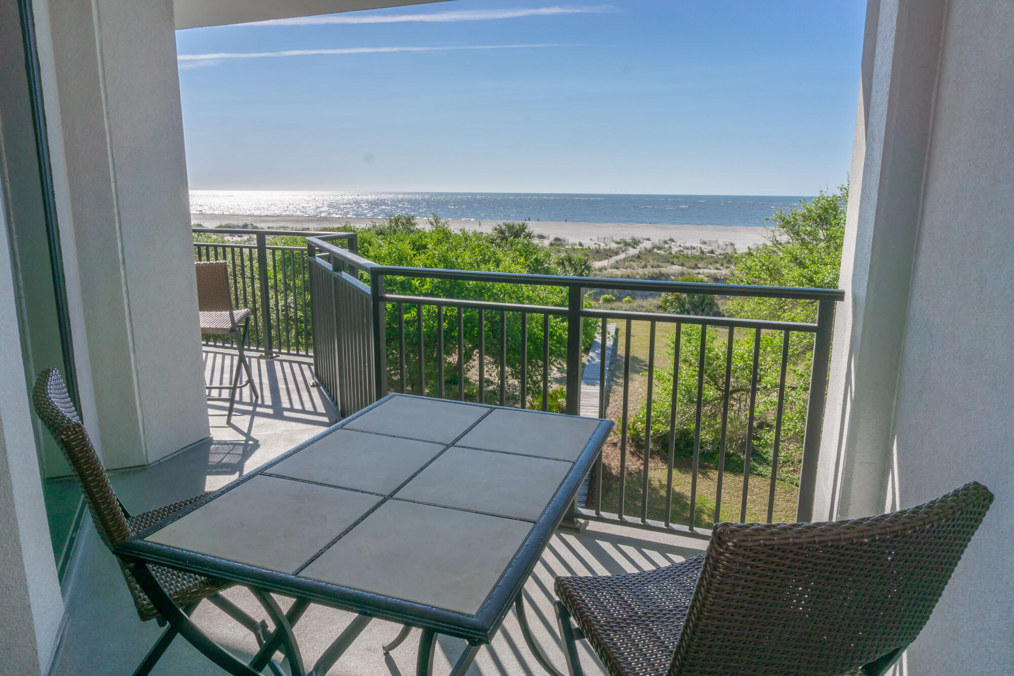 Wild Dunes Homes For Sale - 7600 Palmetto, Isle of Palms, SC - 24