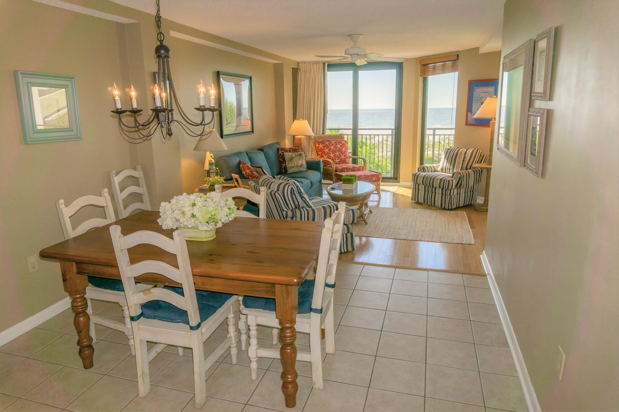 Wild Dunes Homes For Sale - 7600 Palmetto, Isle of Palms, SC - 27