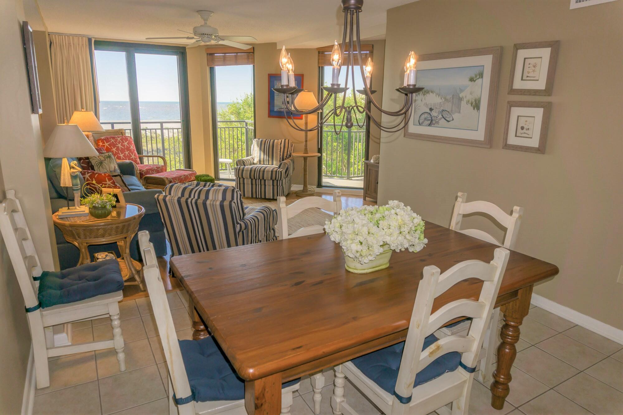 Wild Dunes Homes For Sale - 7600 Palmetto, Isle of Palms, SC - 28