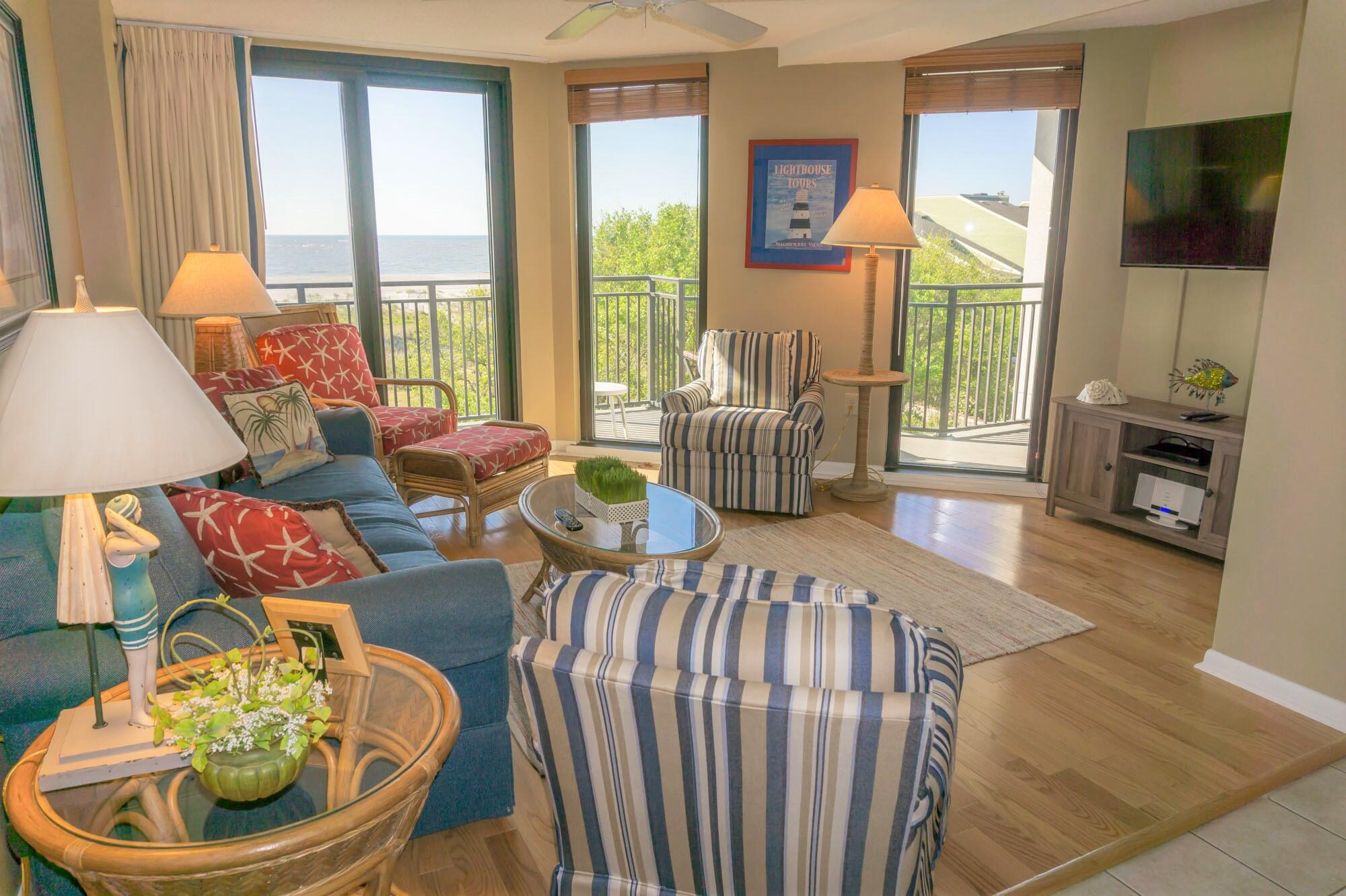 Wild Dunes Homes For Sale - 7600 Palmetto, Isle of Palms, SC - 30