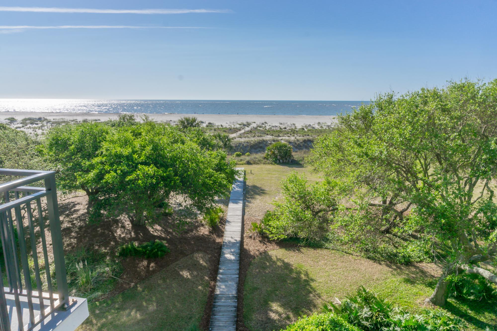 Wild Dunes Homes For Sale - 7600 Palmetto, Isle of Palms, SC - 17