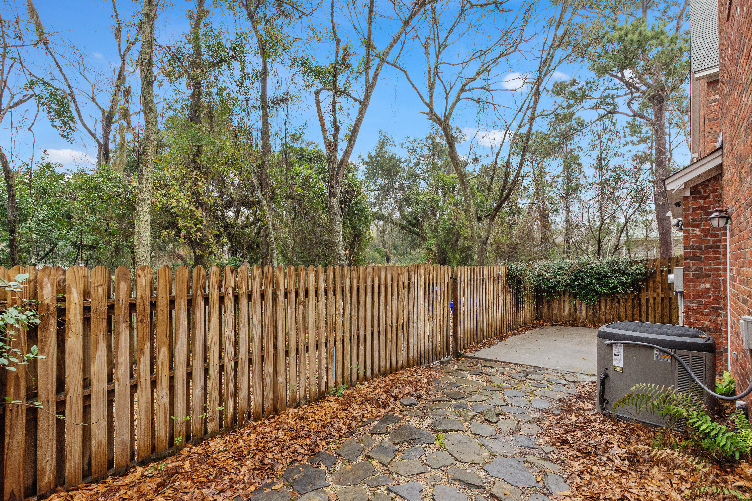 764 Natchez Circle Mount Pleasant, SC 29464