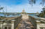 4200 Mariners Watch, Kiawah Island, SC 29455