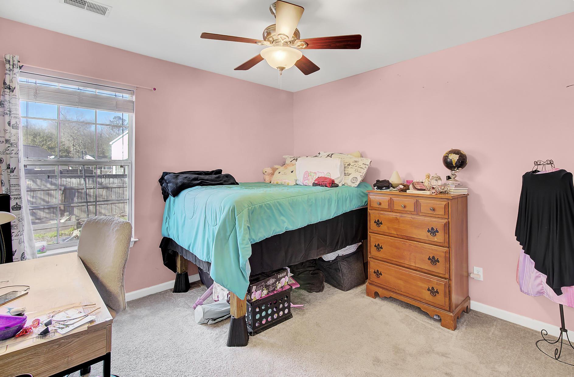 4821 Wheatfield Drive Summerville, SC 29485