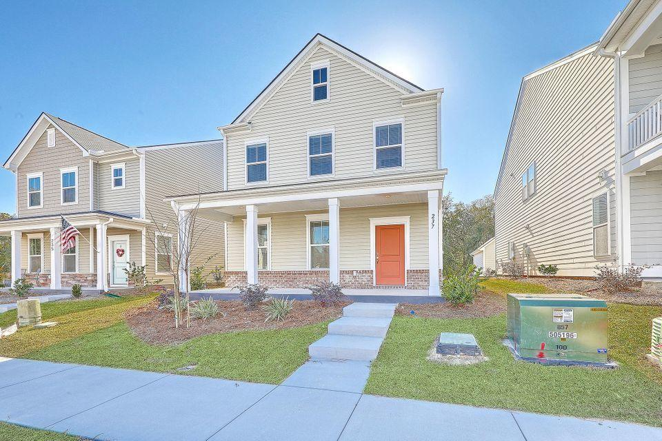 The Marshes at Cooper River Homes For Sale - 400 Spring Hollow, Charleston, SC - 43