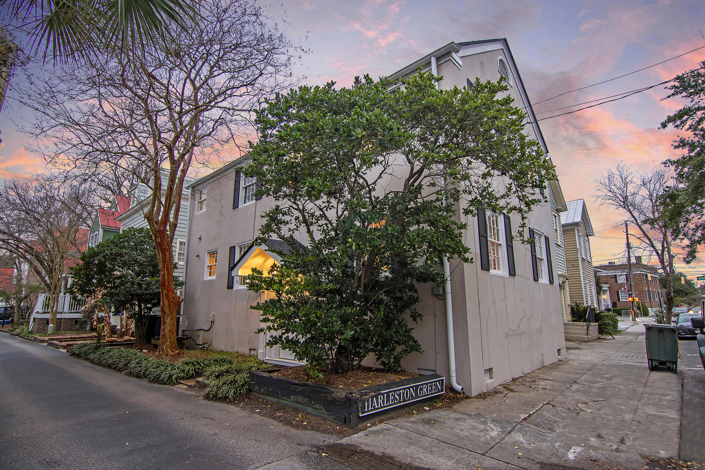93 Smith Street Charleston, SC 29401
