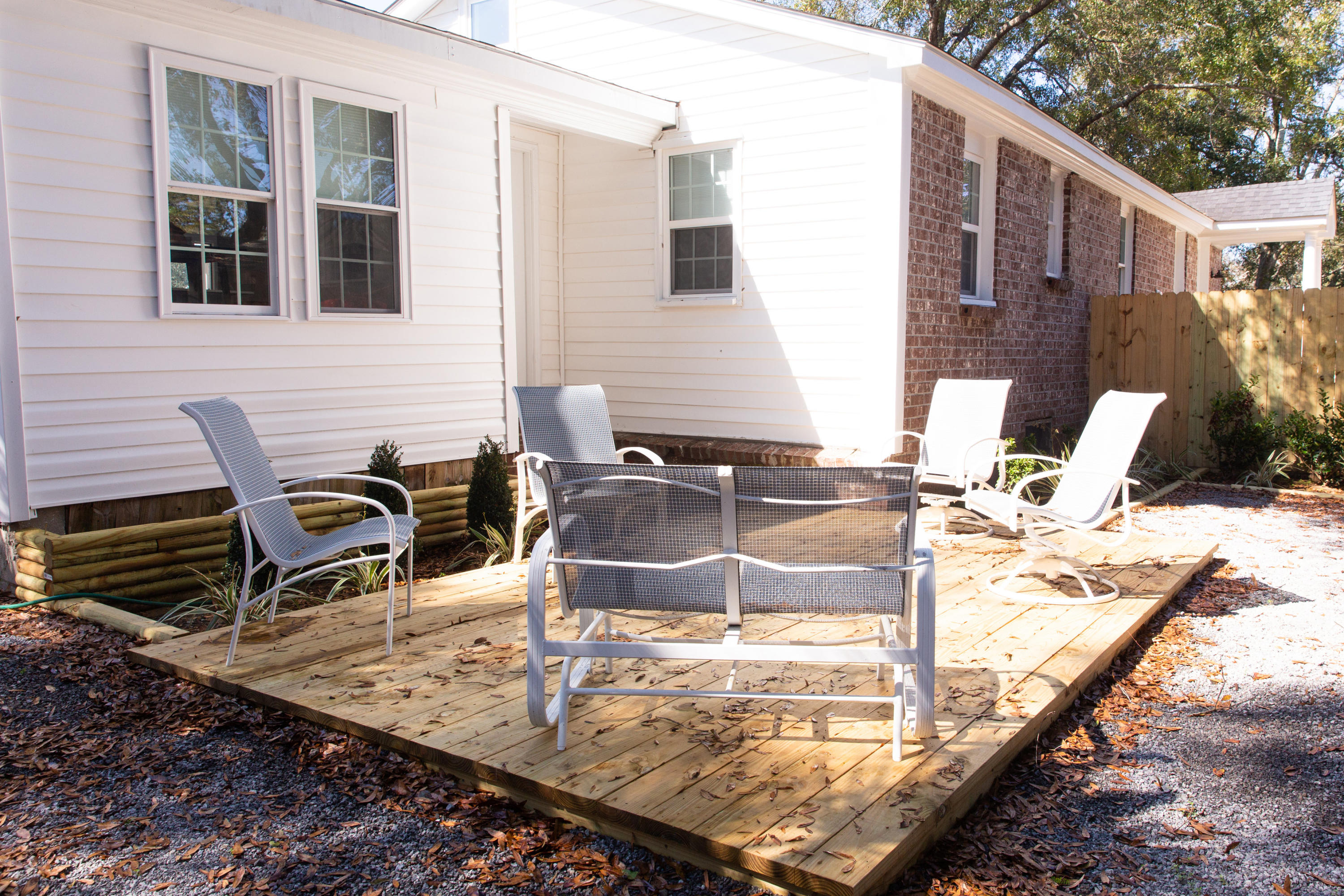 Old Village Homes For Sale - 304 Royall, Mount Pleasant, SC - 20