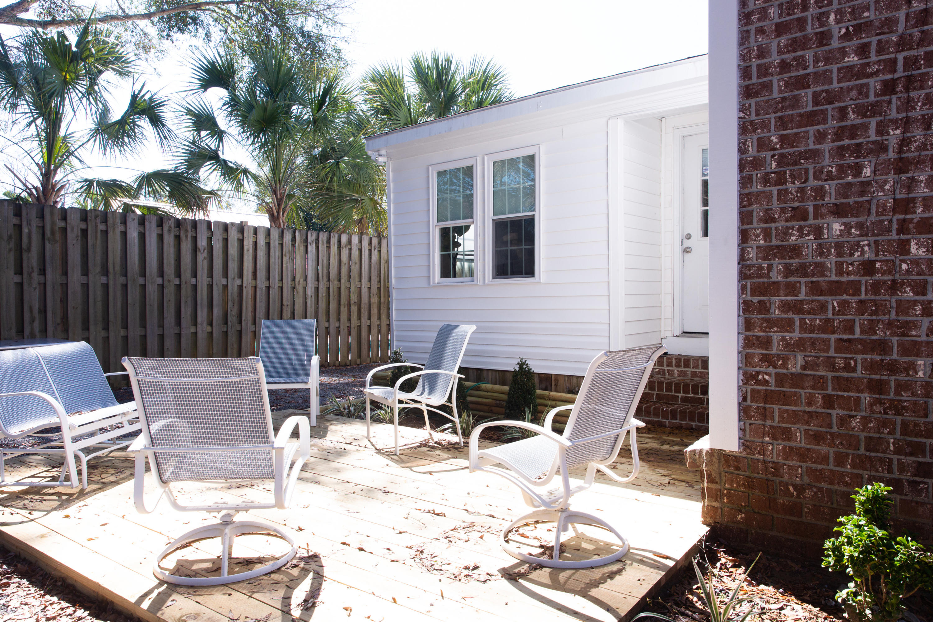 Old Village Homes For Sale - 304 Royall, Mount Pleasant, SC - 21