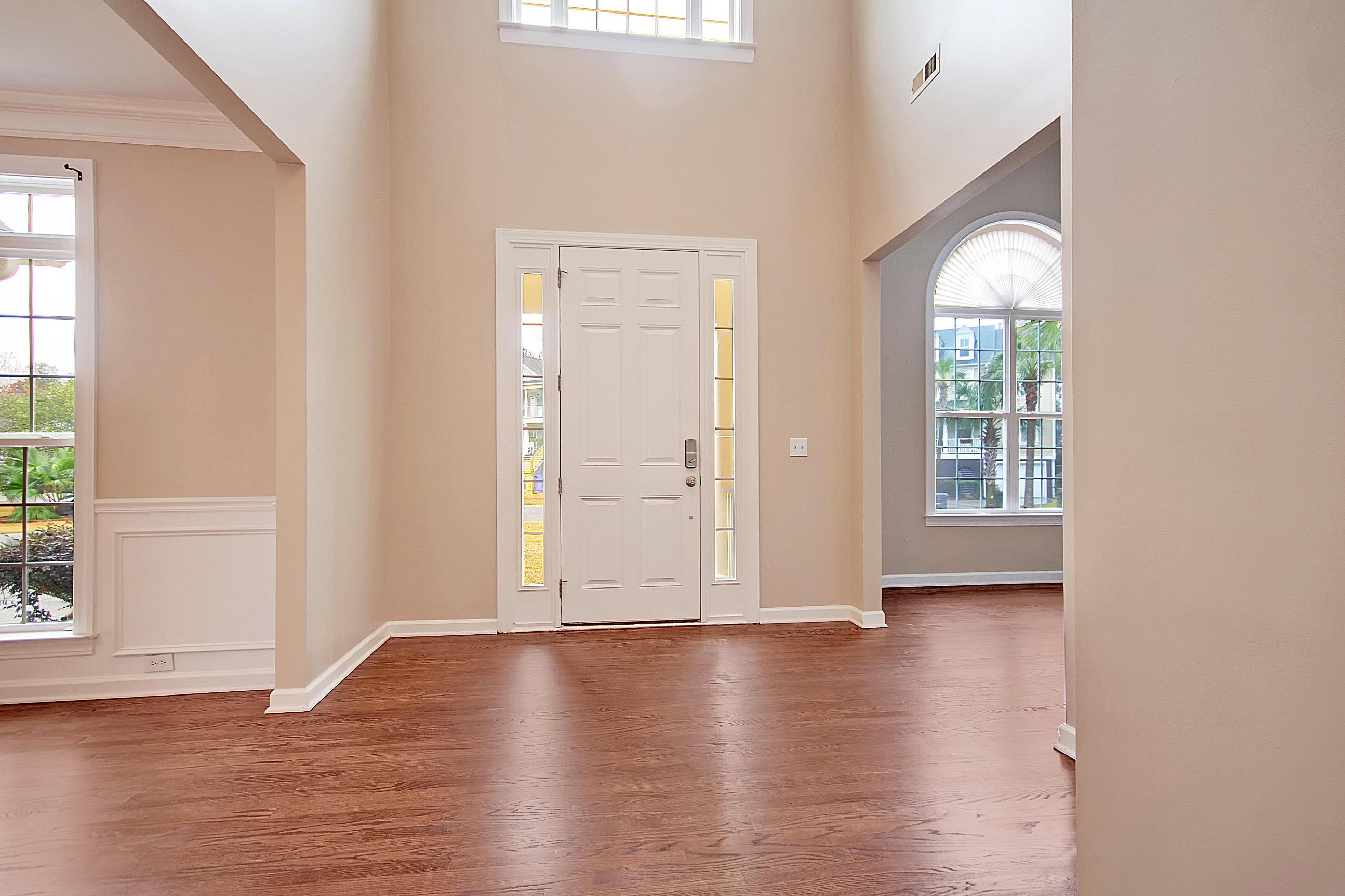 Dunes West Homes For Sale - 1501 Jacaranda, Mount Pleasant, SC - 20