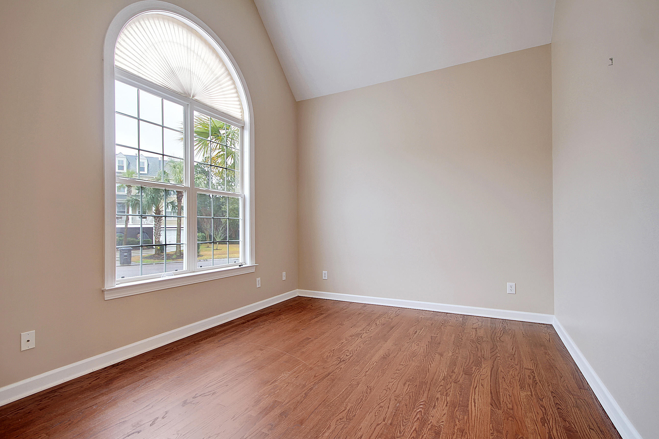 Dunes West Homes For Sale - 1501 Jacaranda, Mount Pleasant, SC - 21