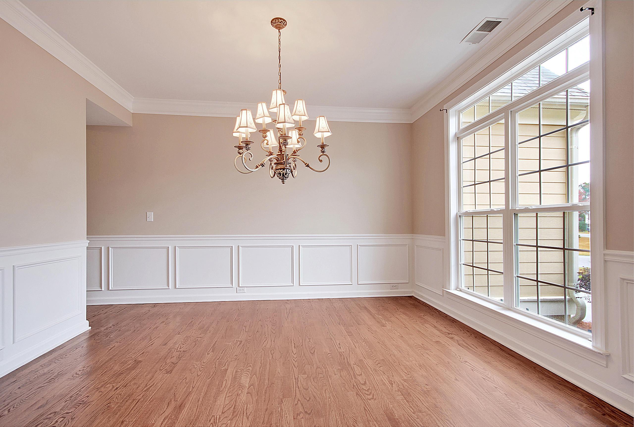 Dunes West Homes For Sale - 1501 Jacaranda, Mount Pleasant, SC - 22
