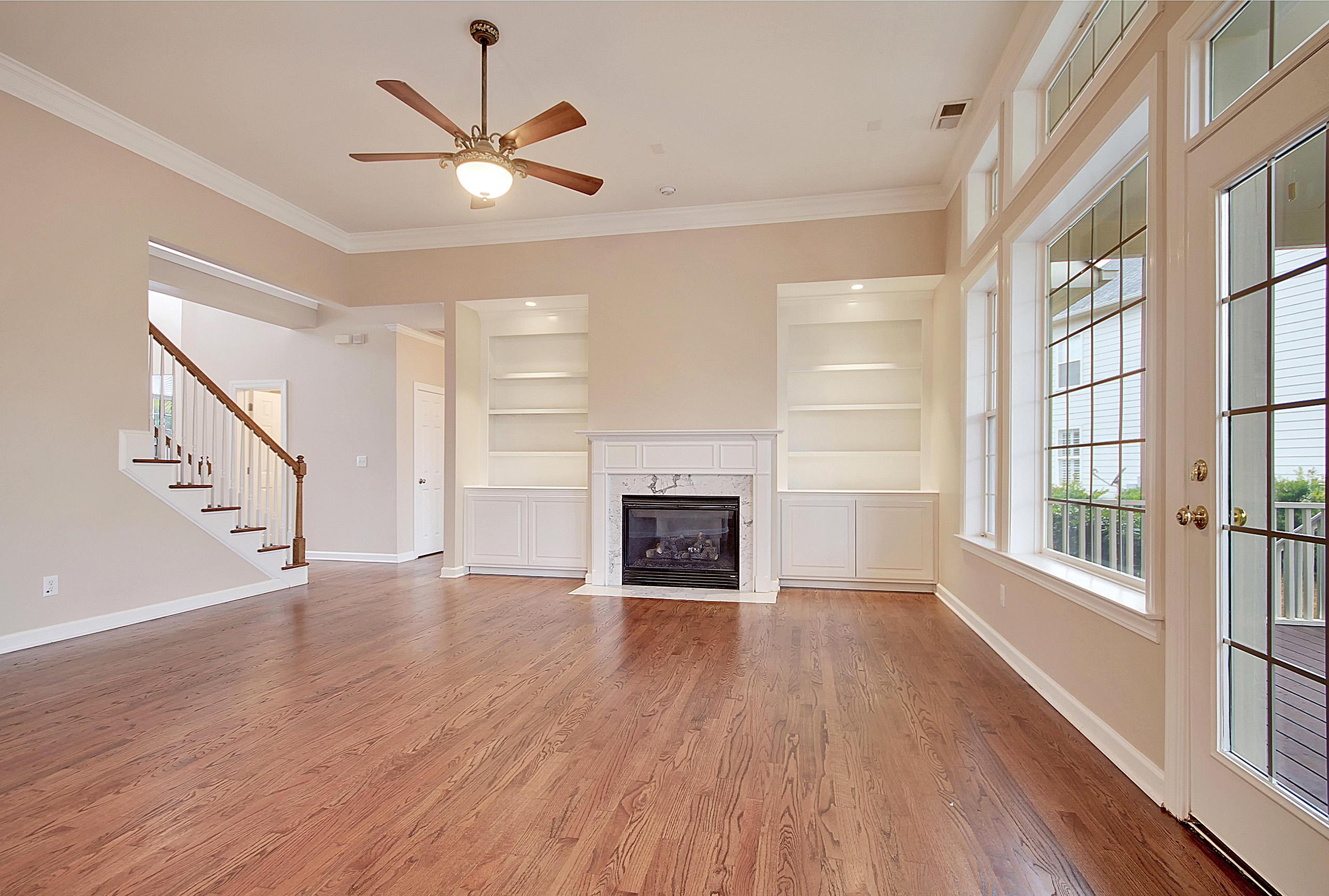 Dunes West Homes For Sale - 1501 Jacaranda, Mount Pleasant, SC - 12