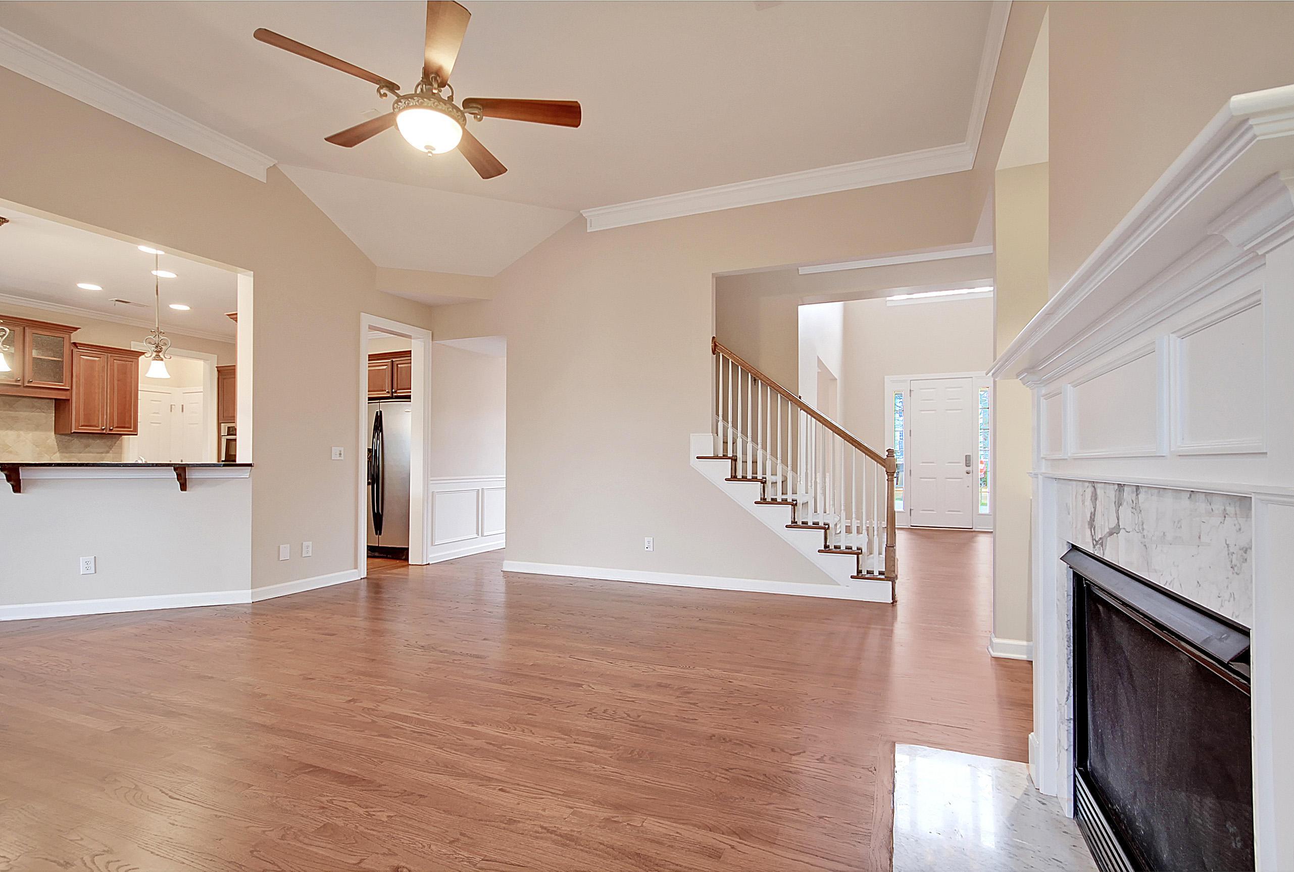 Dunes West Homes For Sale - 1501 Jacaranda, Mount Pleasant, SC - 13