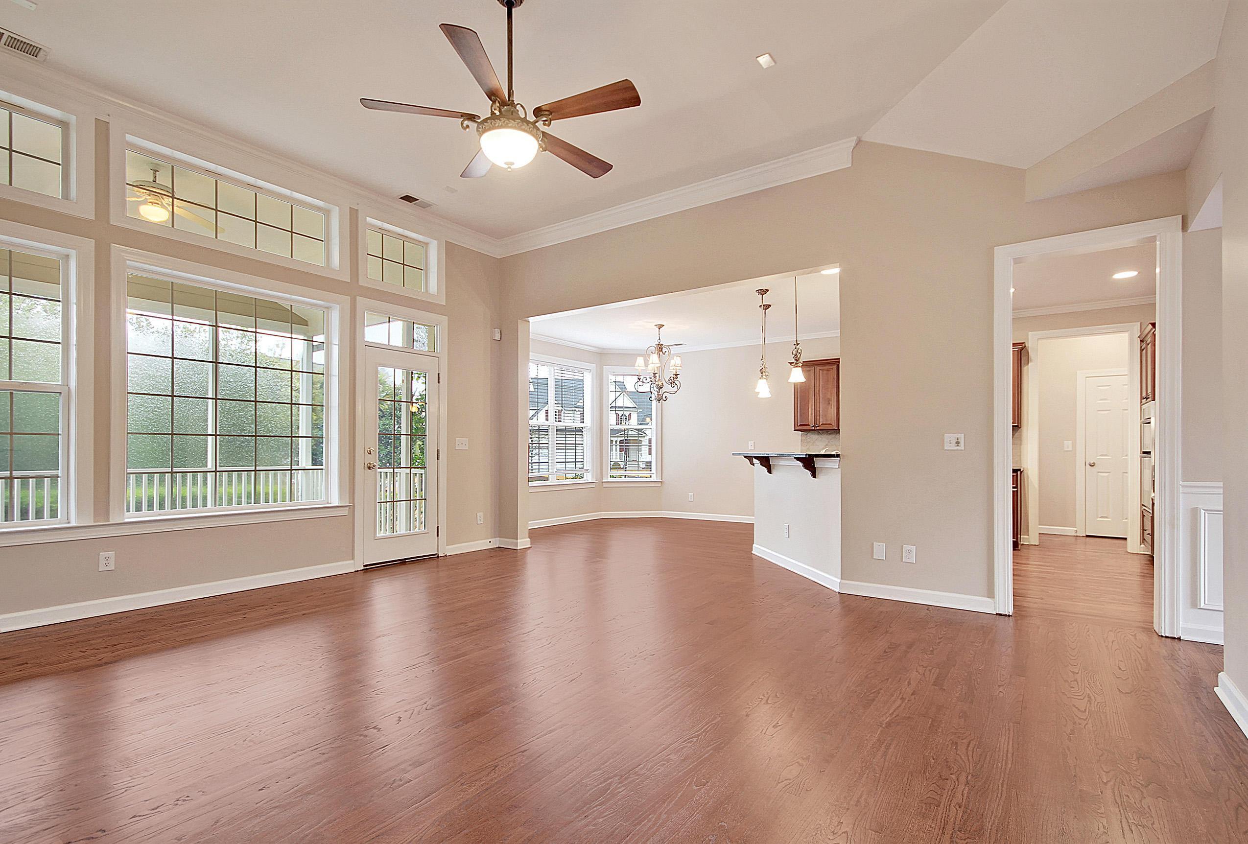 Dunes West Homes For Sale - 1501 Jacaranda, Mount Pleasant, SC - 14