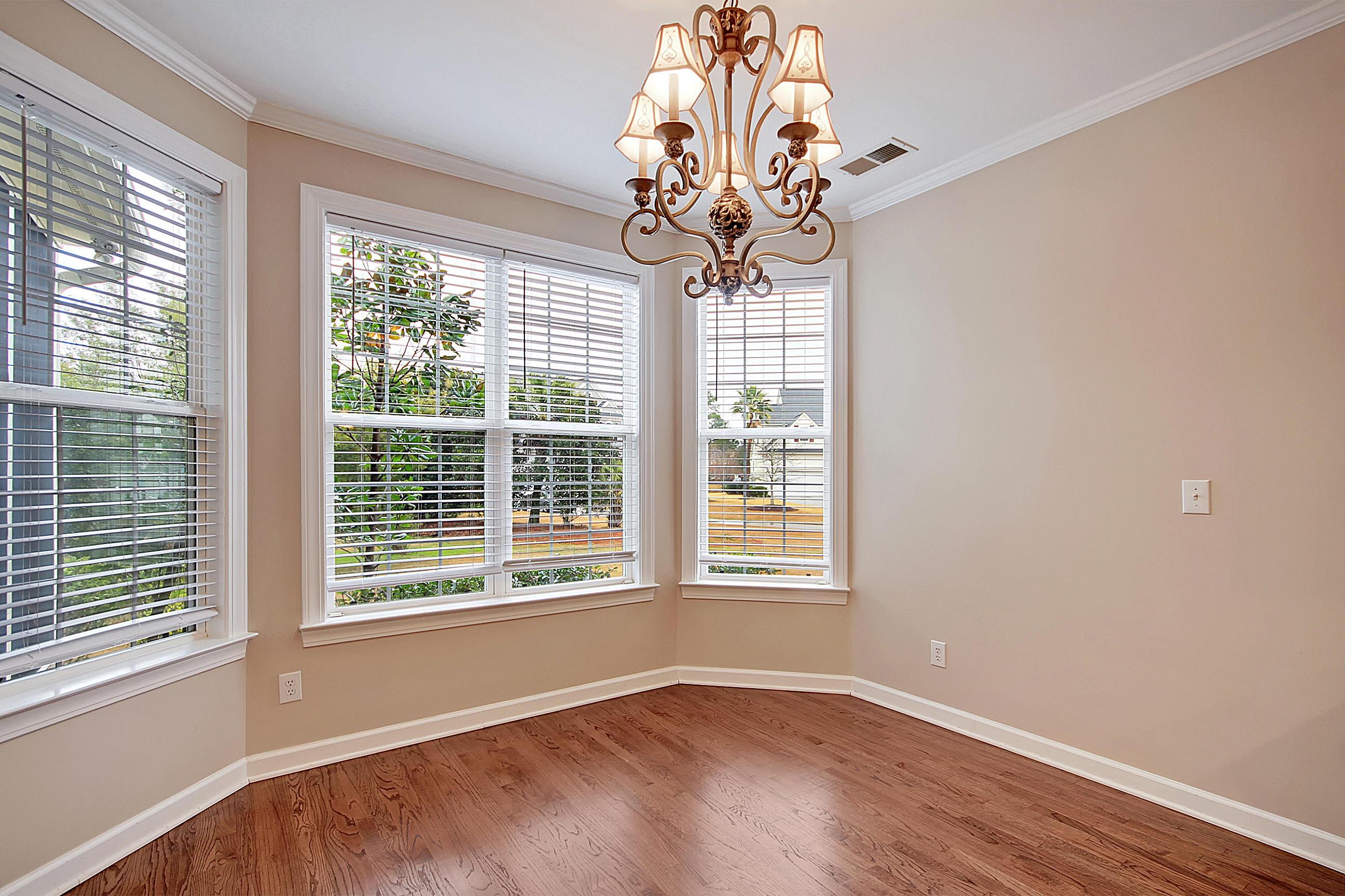 Dunes West Homes For Sale - 1501 Jacaranda, Mount Pleasant, SC - 15