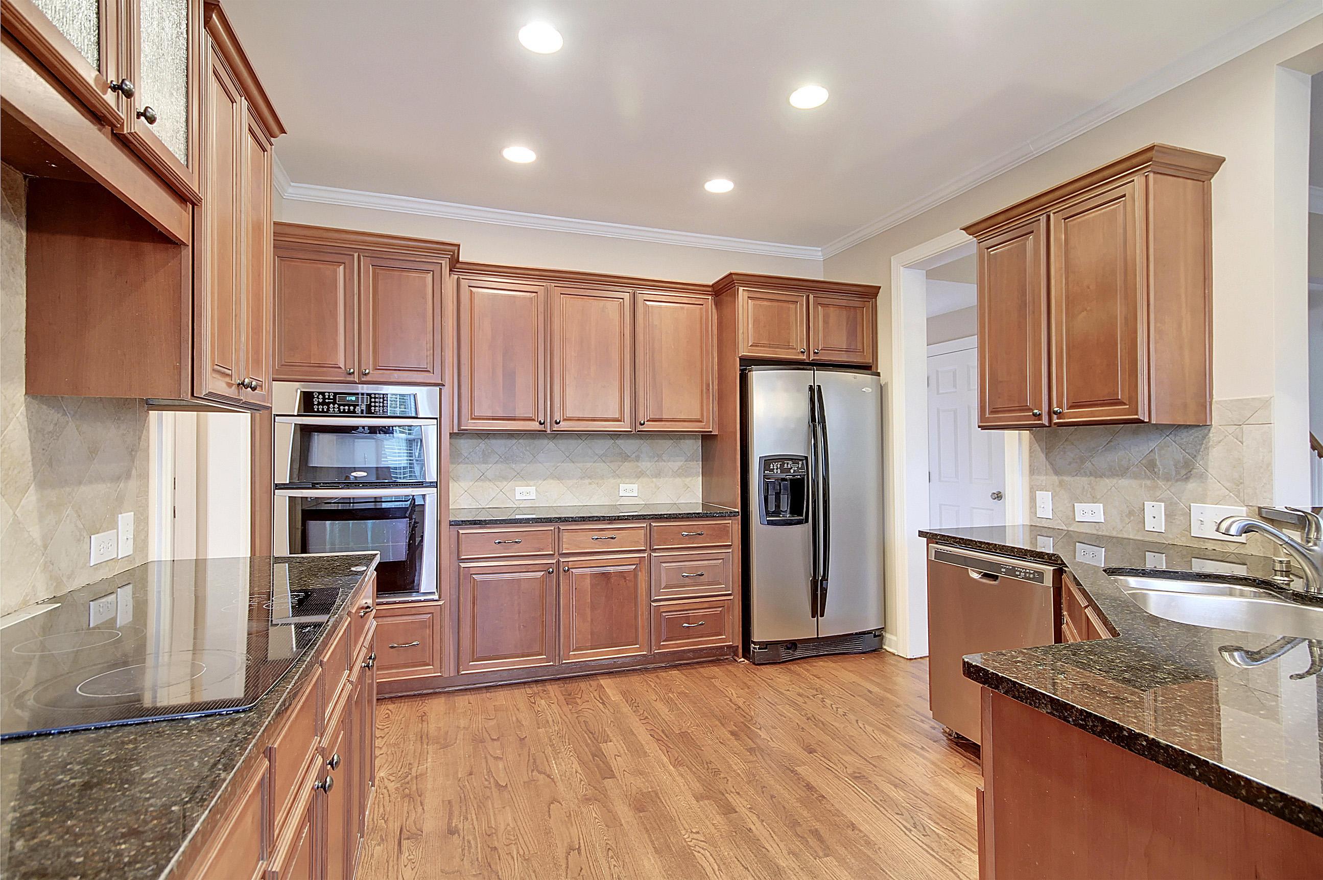 Dunes West Homes For Sale - 1501 Jacaranda, Mount Pleasant, SC - 16