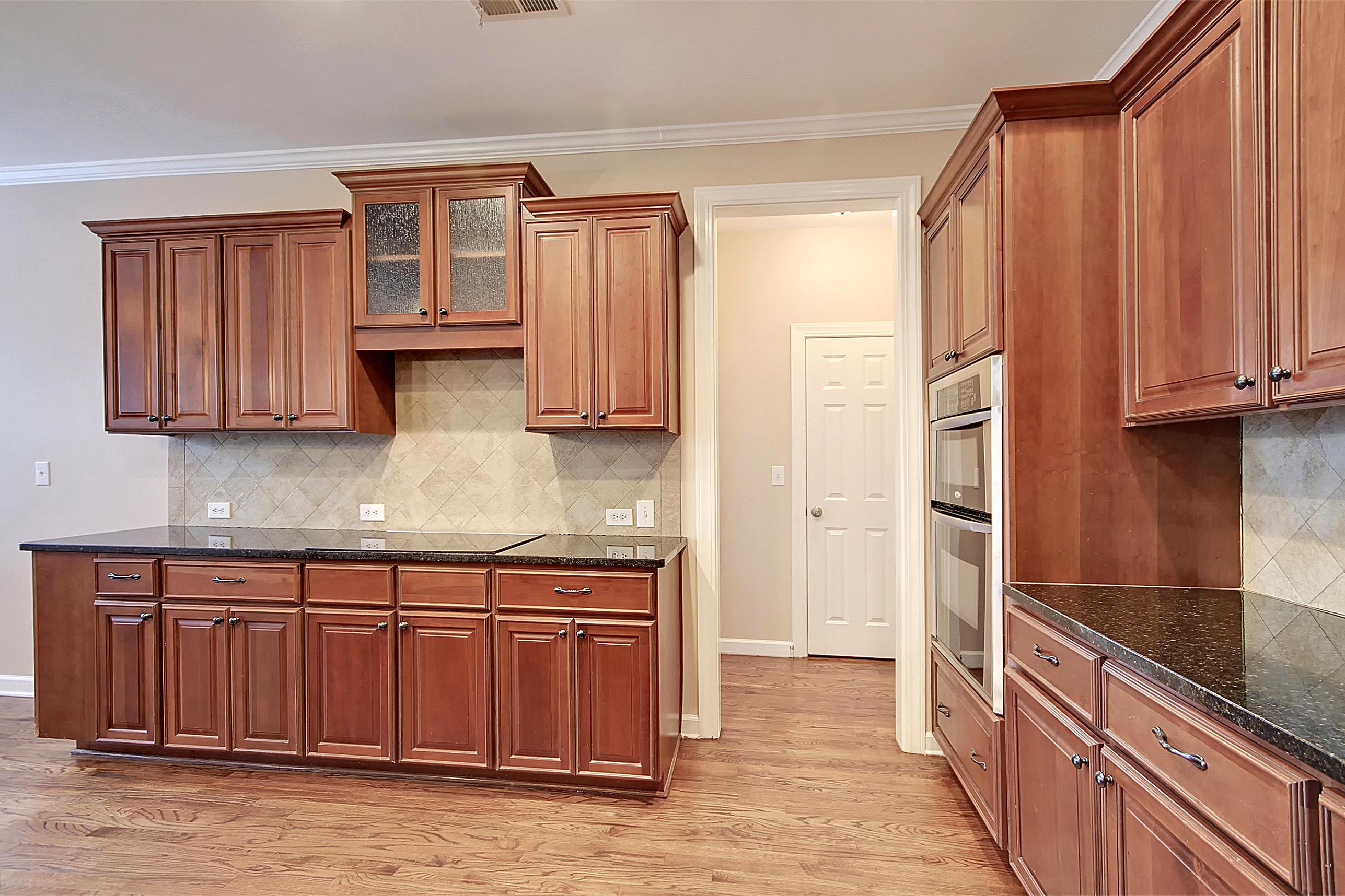 Dunes West Homes For Sale - 1501 Jacaranda, Mount Pleasant, SC - 17