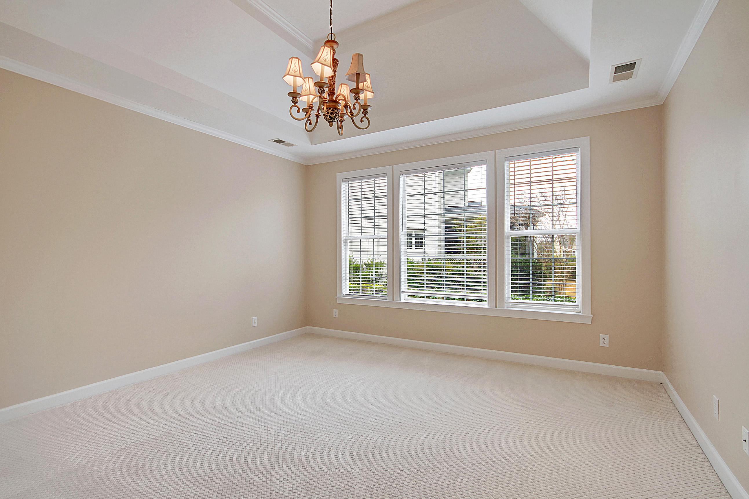 Dunes West Homes For Sale - 1501 Jacaranda, Mount Pleasant, SC - 11