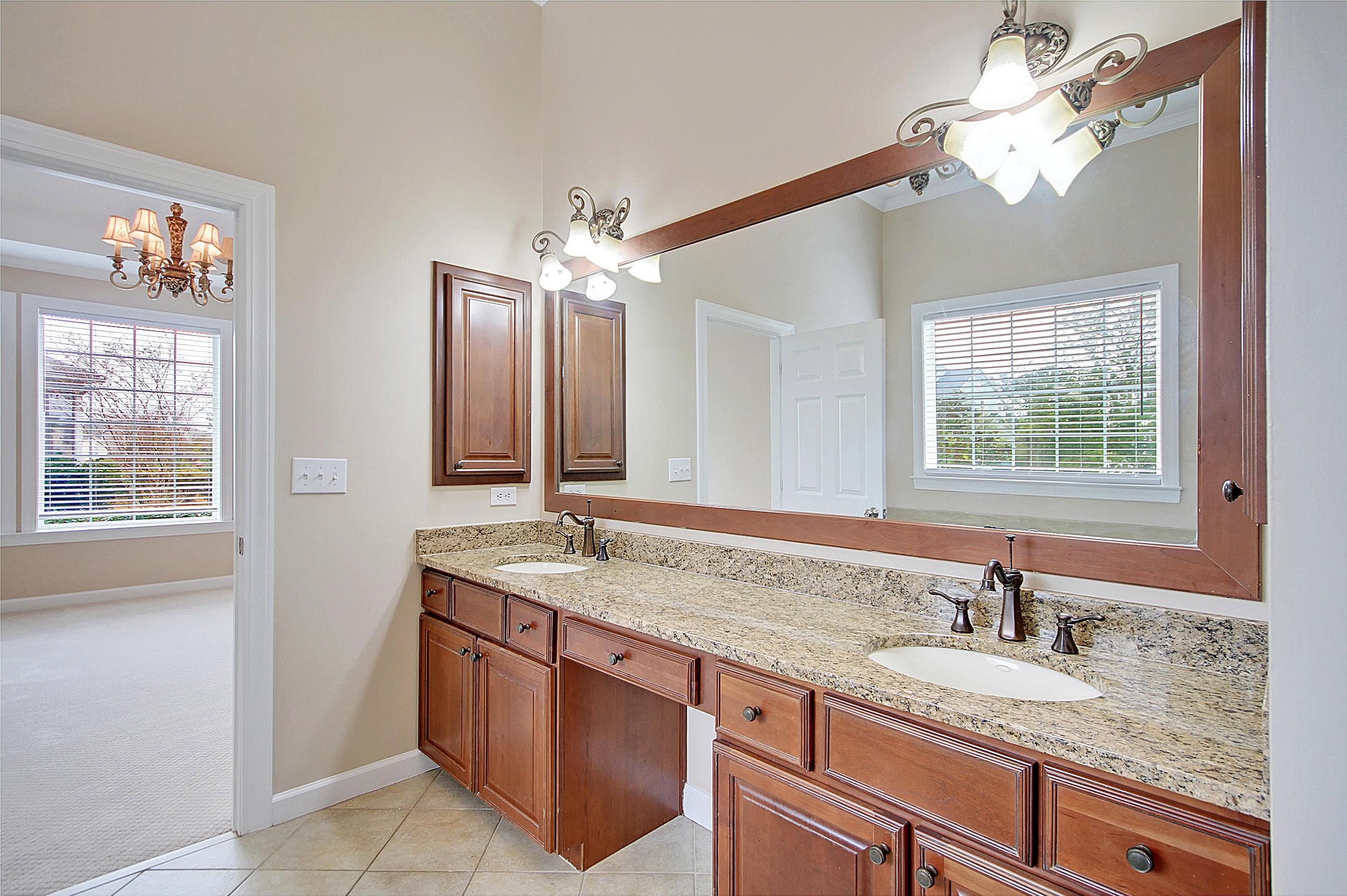 Dunes West Homes For Sale - 1501 Jacaranda, Mount Pleasant, SC - 9