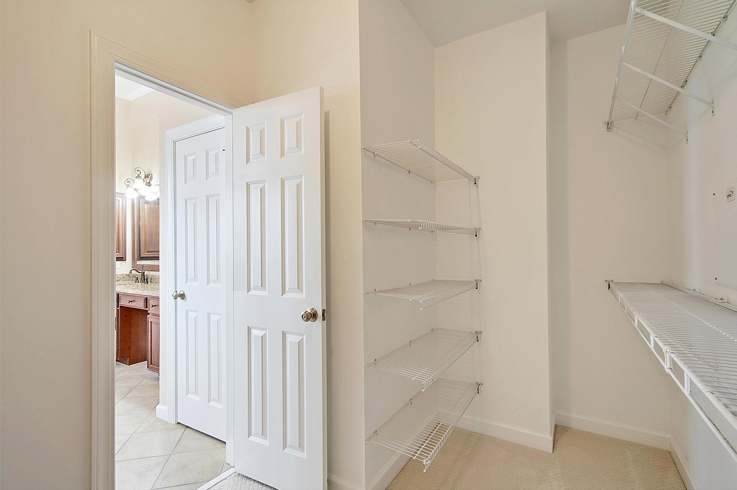 Dunes West Homes For Sale - 1501 Jacaranda, Mount Pleasant, SC - 8
