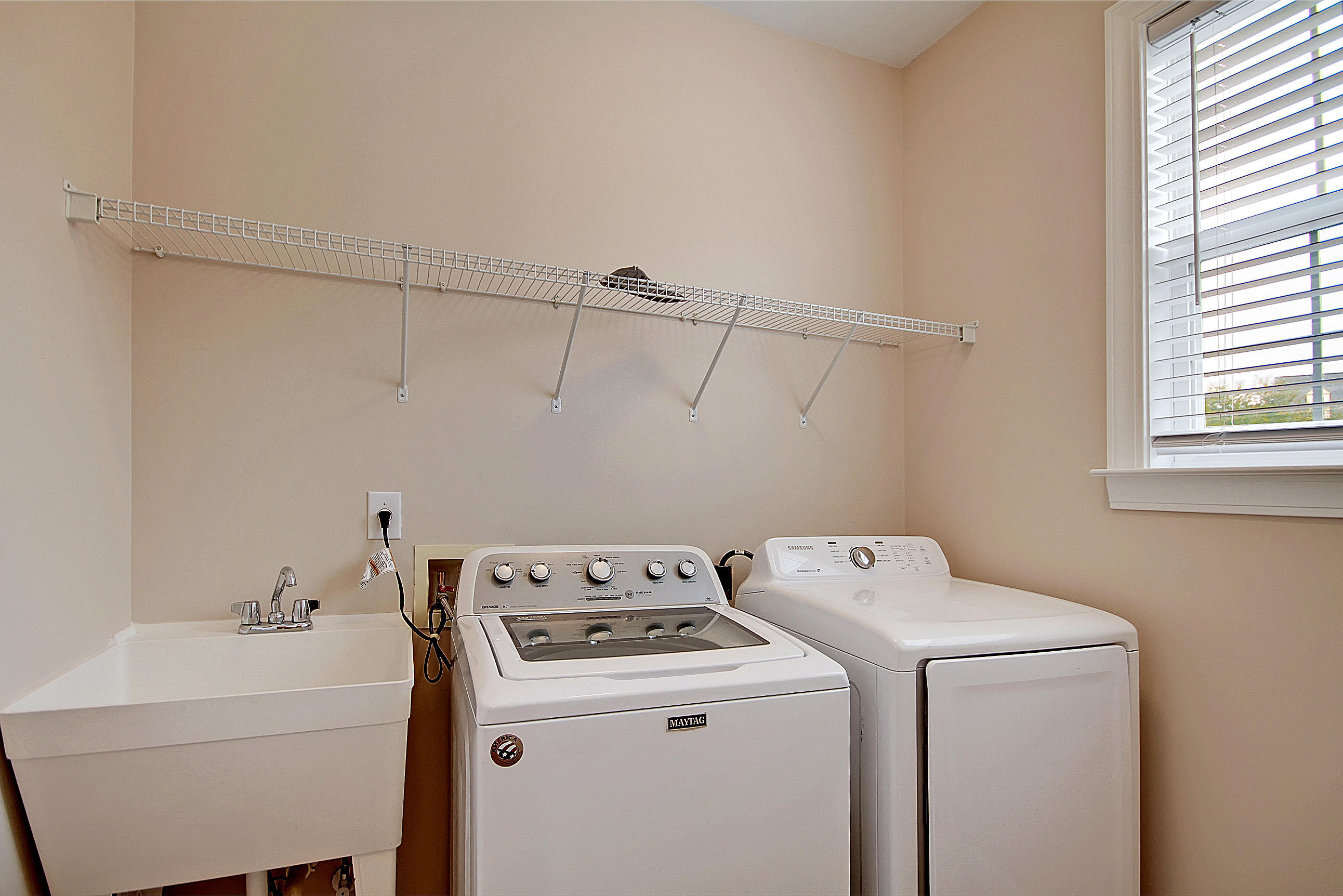 Dunes West Homes For Sale - 1501 Jacaranda, Mount Pleasant, SC - 7