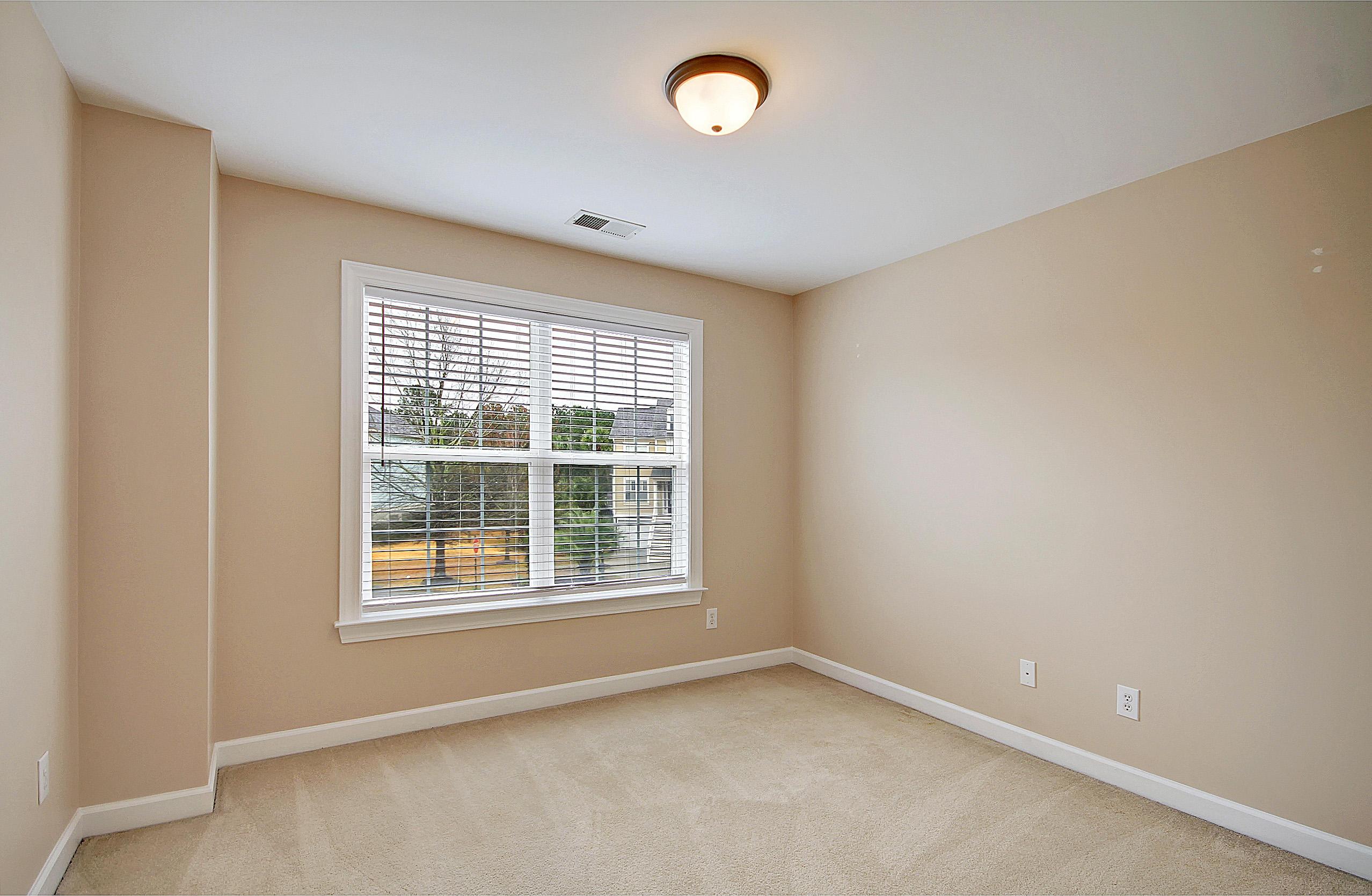 Dunes West Homes For Sale - 1501 Jacaranda, Mount Pleasant, SC - 5