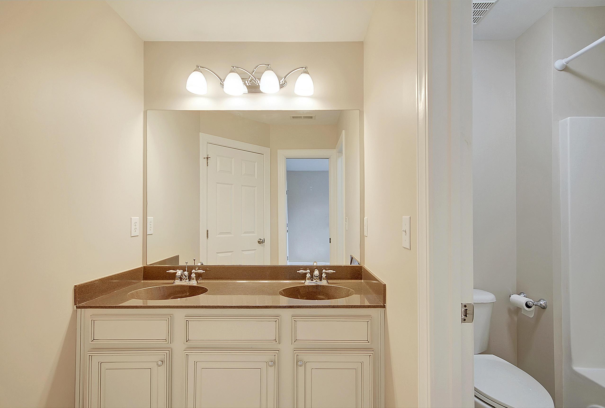 Dunes West Homes For Sale - 1501 Jacaranda, Mount Pleasant, SC - 4