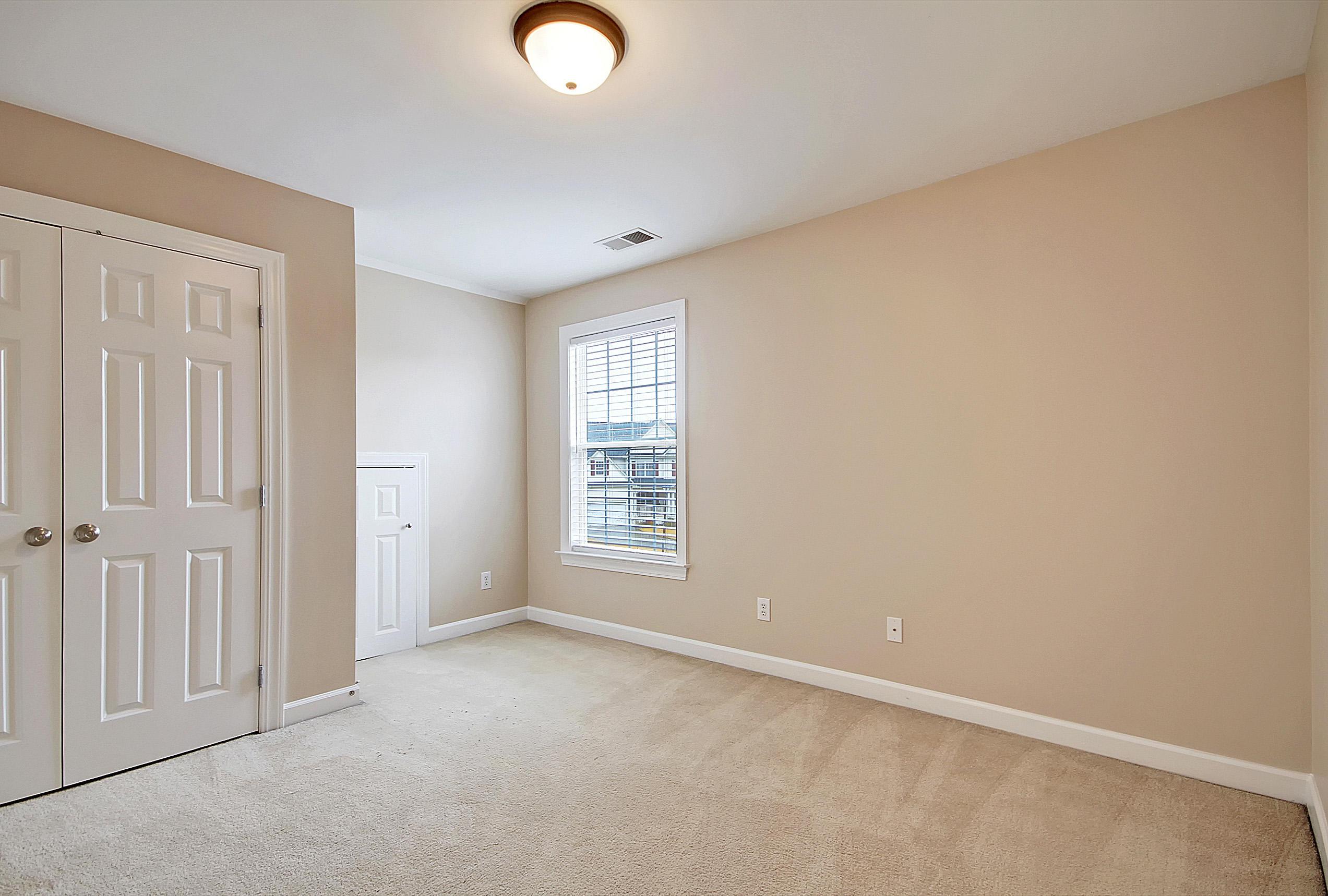 Dunes West Homes For Sale - 1501 Jacaranda, Mount Pleasant, SC - 3