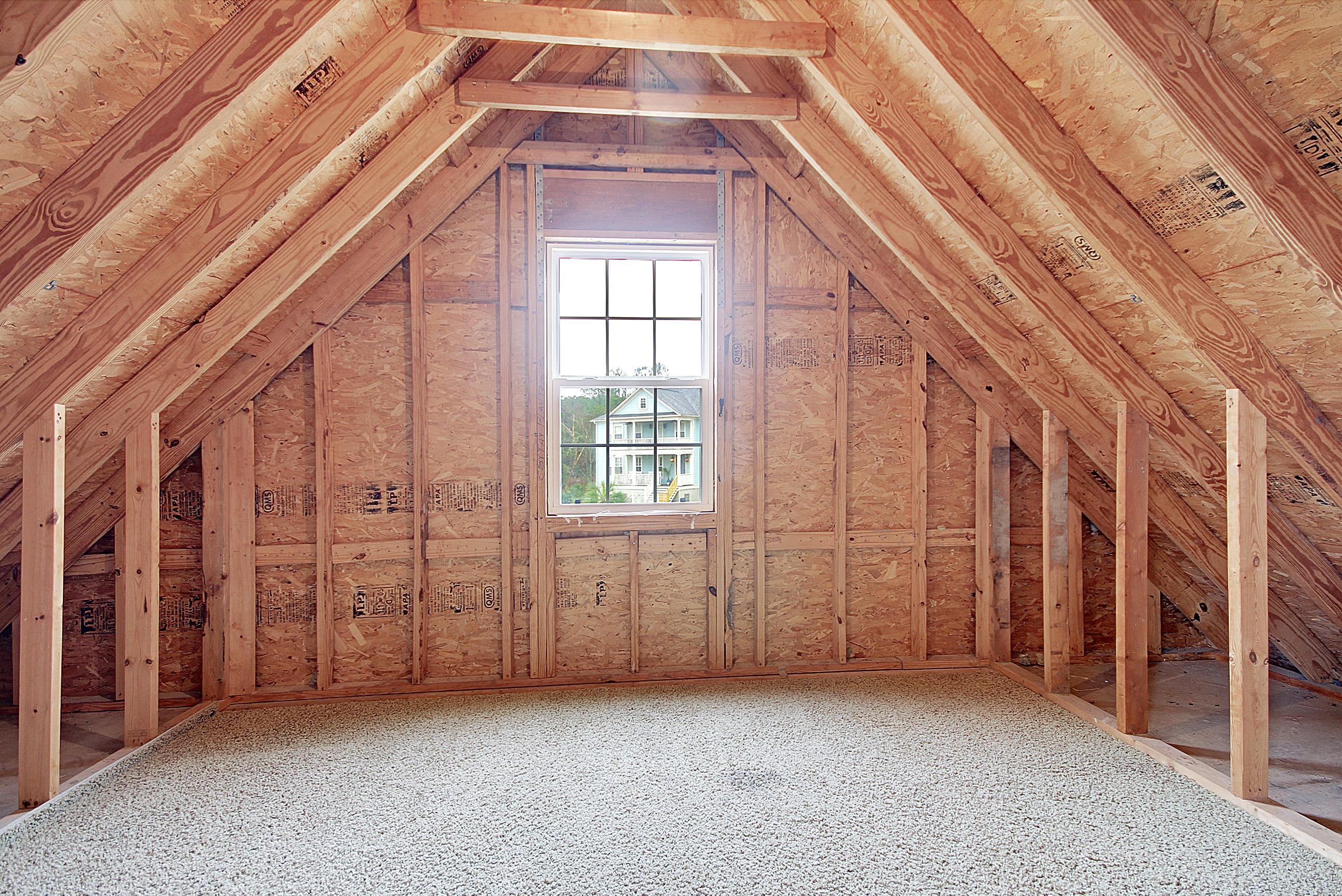 Dunes West Homes For Sale - 1501 Jacaranda, Mount Pleasant, SC - 2