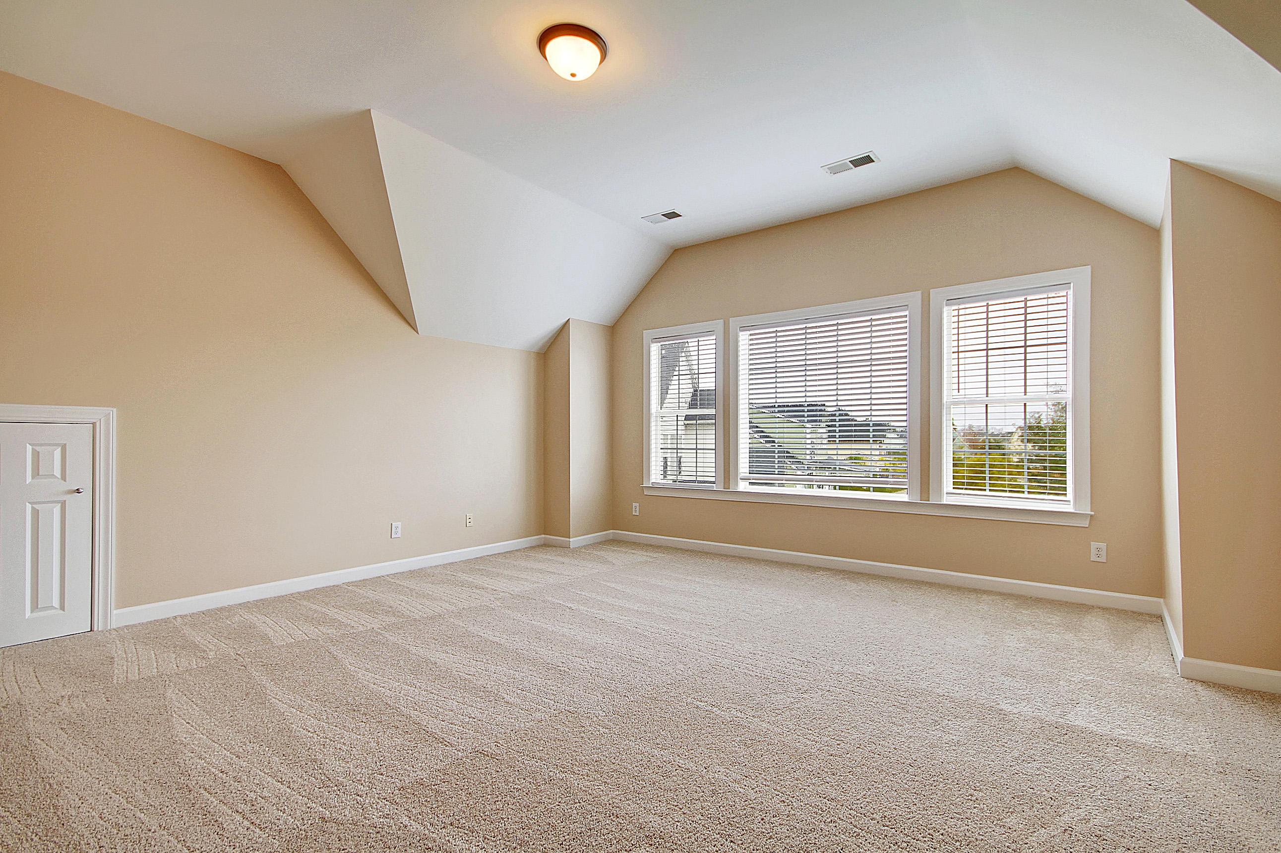 Dunes West Homes For Sale - 1501 Jacaranda, Mount Pleasant, SC - 1