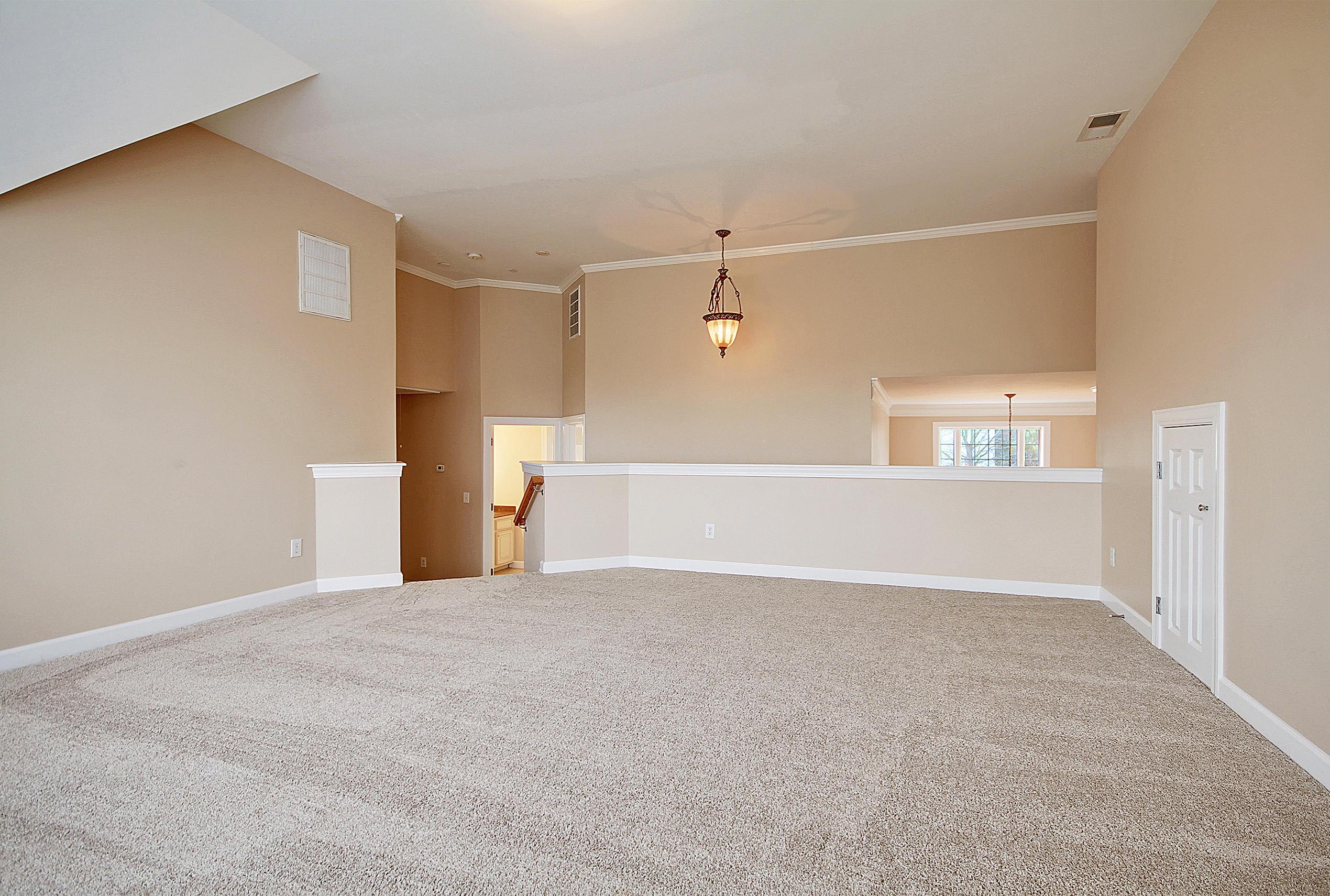 Dunes West Homes For Sale - 1501 Jacaranda, Mount Pleasant, SC - 0