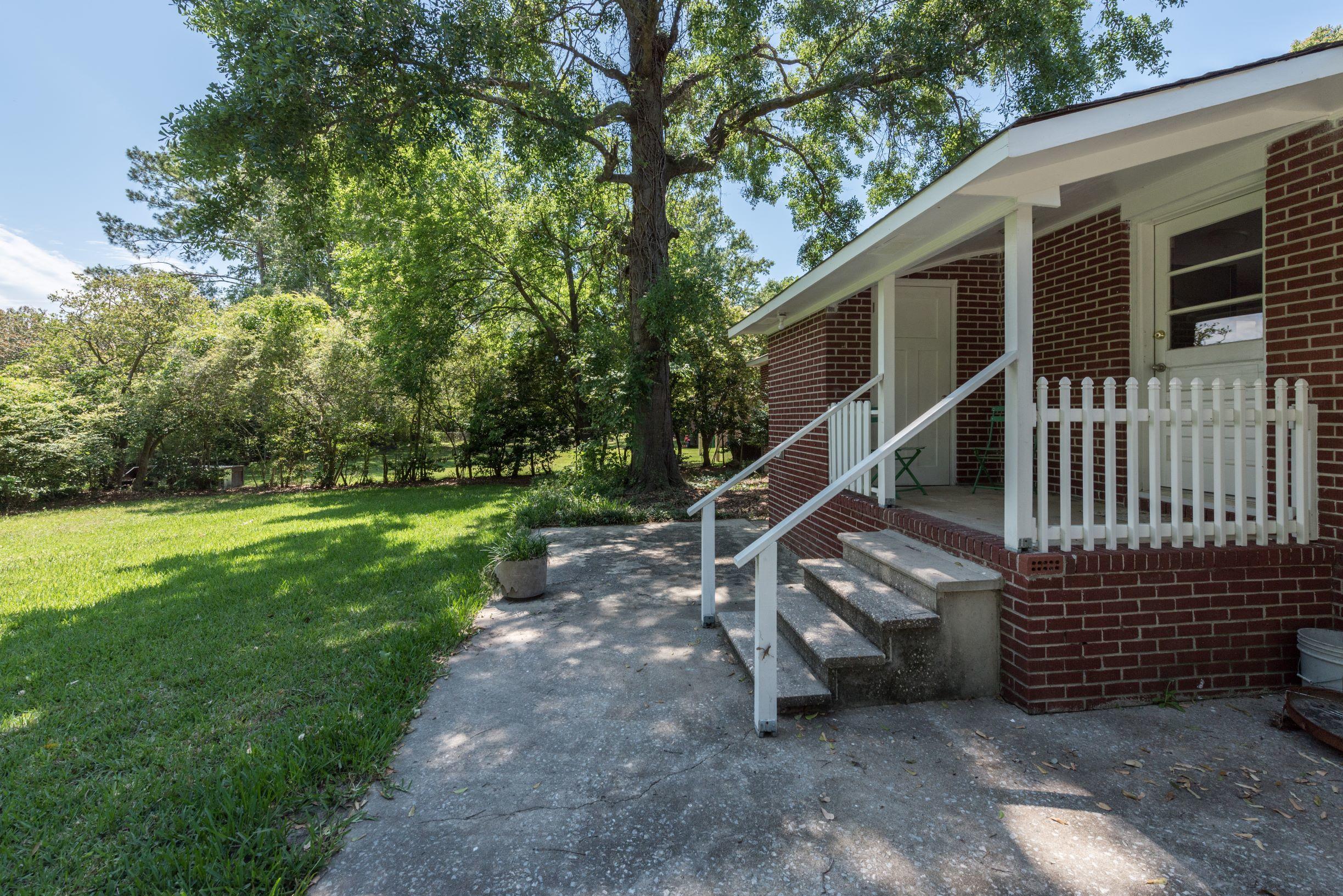 205 Ellen Street Goose Creek, SC 29445