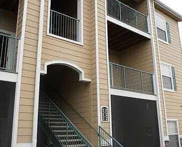 1300 Park West Boulevard UNIT #701 Mount Pleasant, SC 29466