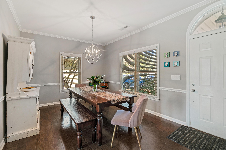 Bayview Farms Homes For Sale - 1313 Salt Marsh, Charleston, SC - 24