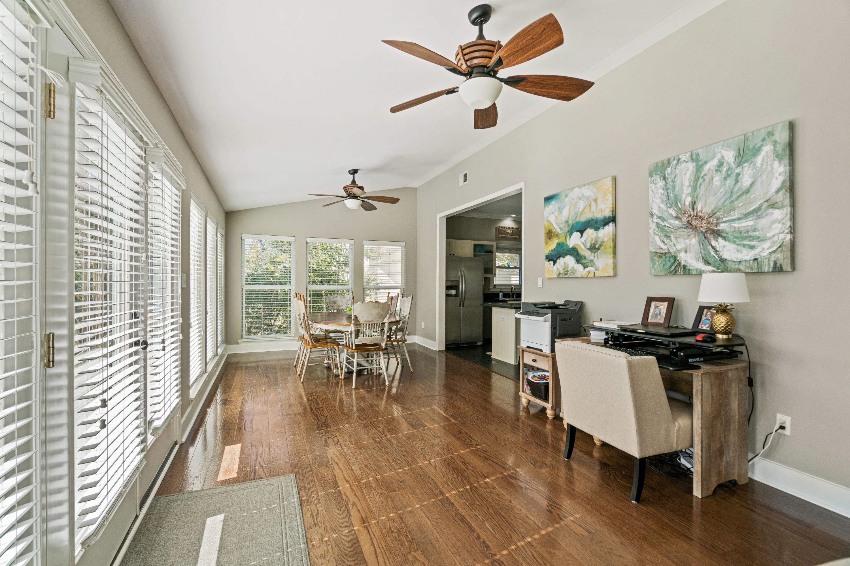 Bayview Farms Homes For Sale - 1313 Salt Marsh, Charleston, SC - 9