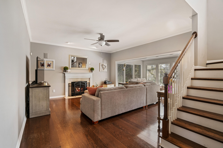 Bayview Farms Homes For Sale - 1313 Salt Marsh, Charleston, SC - 13
