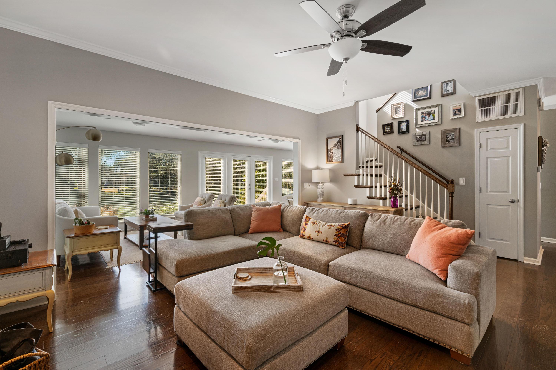 Bayview Farms Homes For Sale - 1313 Salt Marsh, Charleston, SC - 14