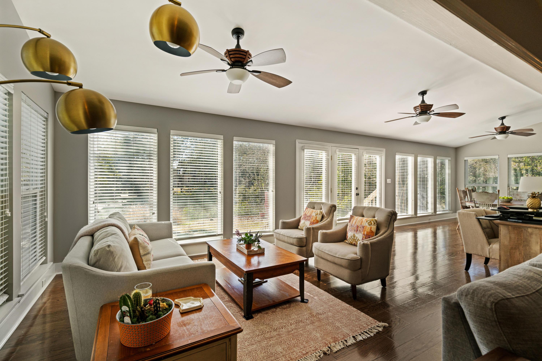 Bayview Farms Homes For Sale - 1313 Salt Marsh, Charleston, SC - 16