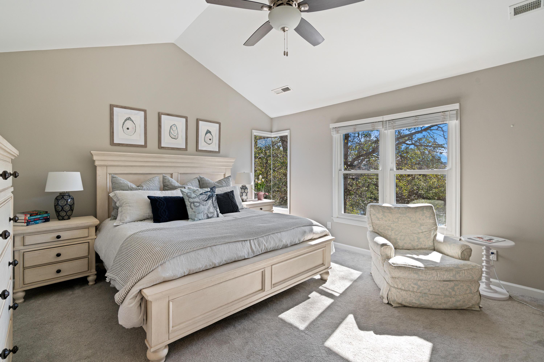 Bayview Farms Homes For Sale - 1313 Salt Marsh, Charleston, SC - 8