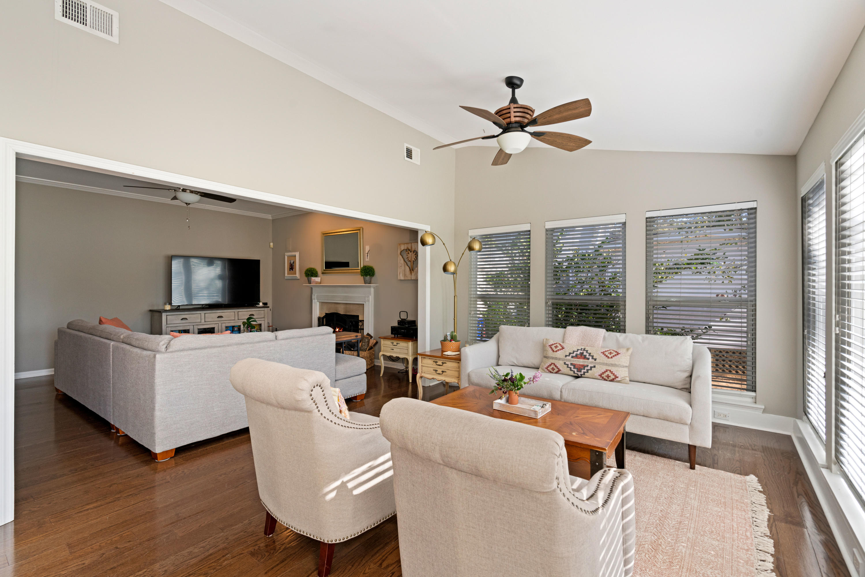 Bayview Farms Homes For Sale - 1313 Salt Marsh, Charleston, SC - 17