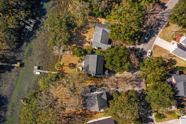 Bayview Farms Homes For Sale - 1313 Salt Marsh, Charleston, SC - 28